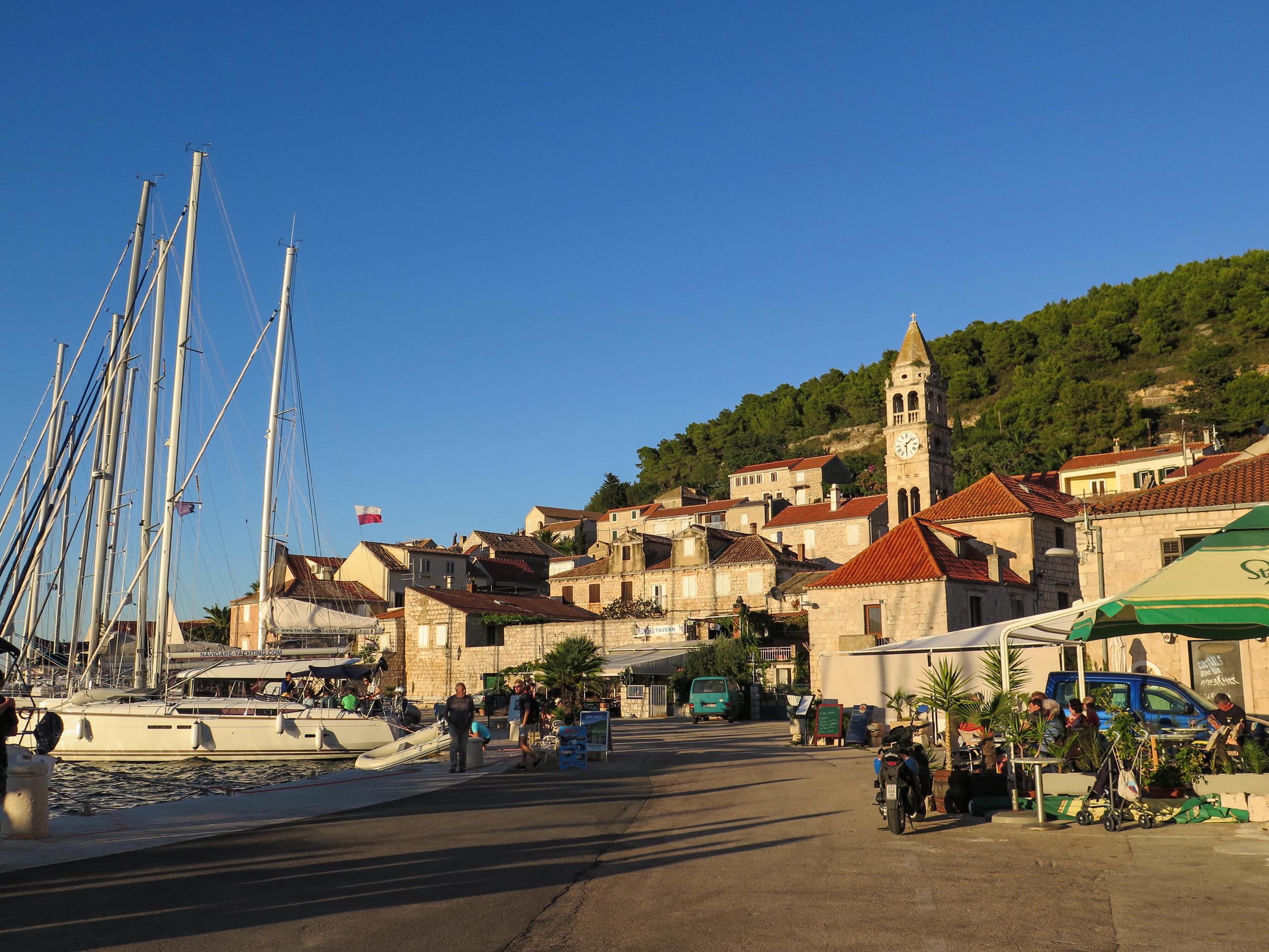 Croatia_BlogEdits-155.jpg