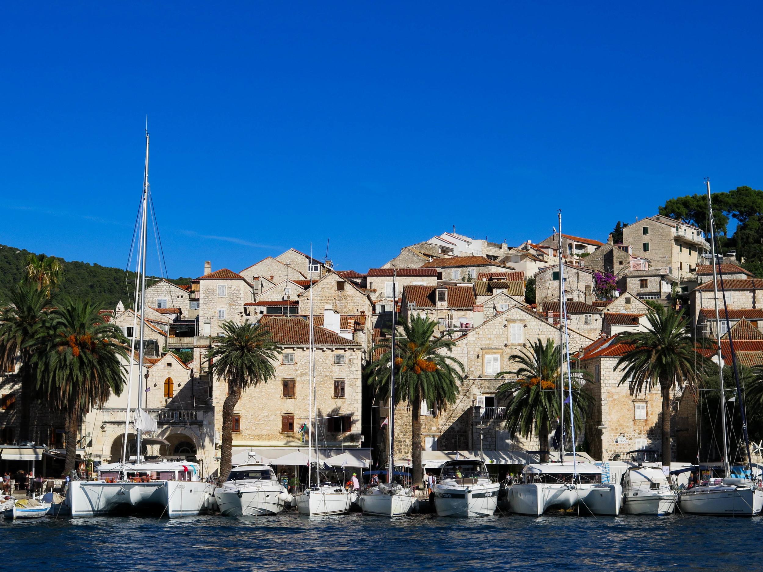 Croatia_Boat_Blog_final-7.jpg