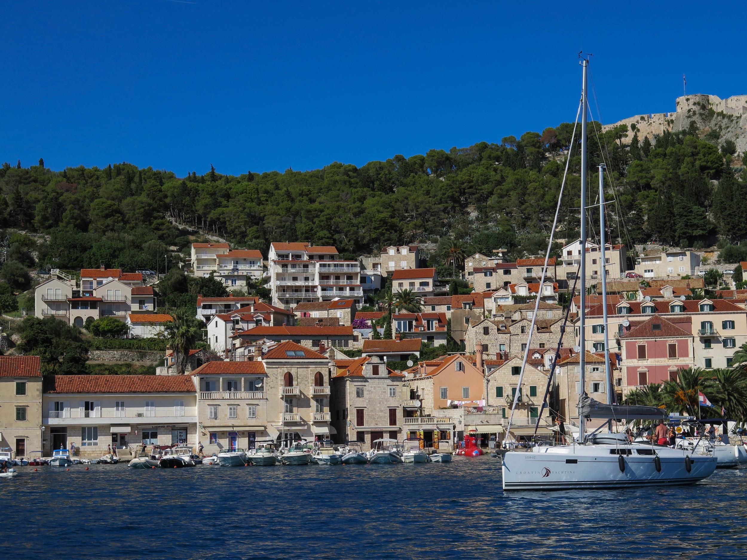 Croatia_Boat_Blog_final-6.jpg