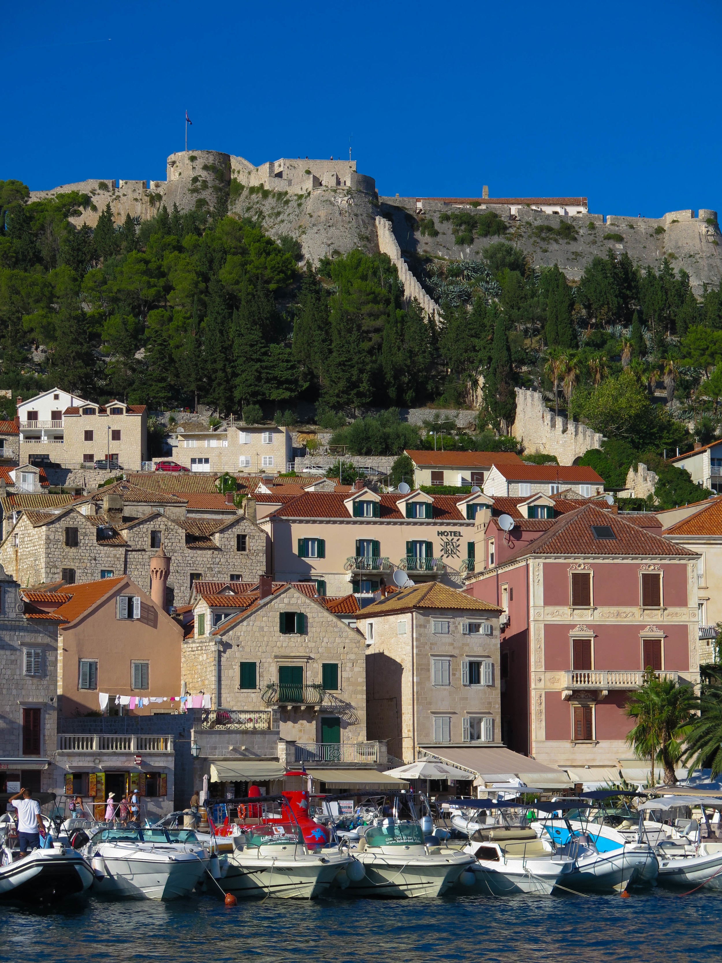 Croatia_Boat_Blog_final-8.jpg