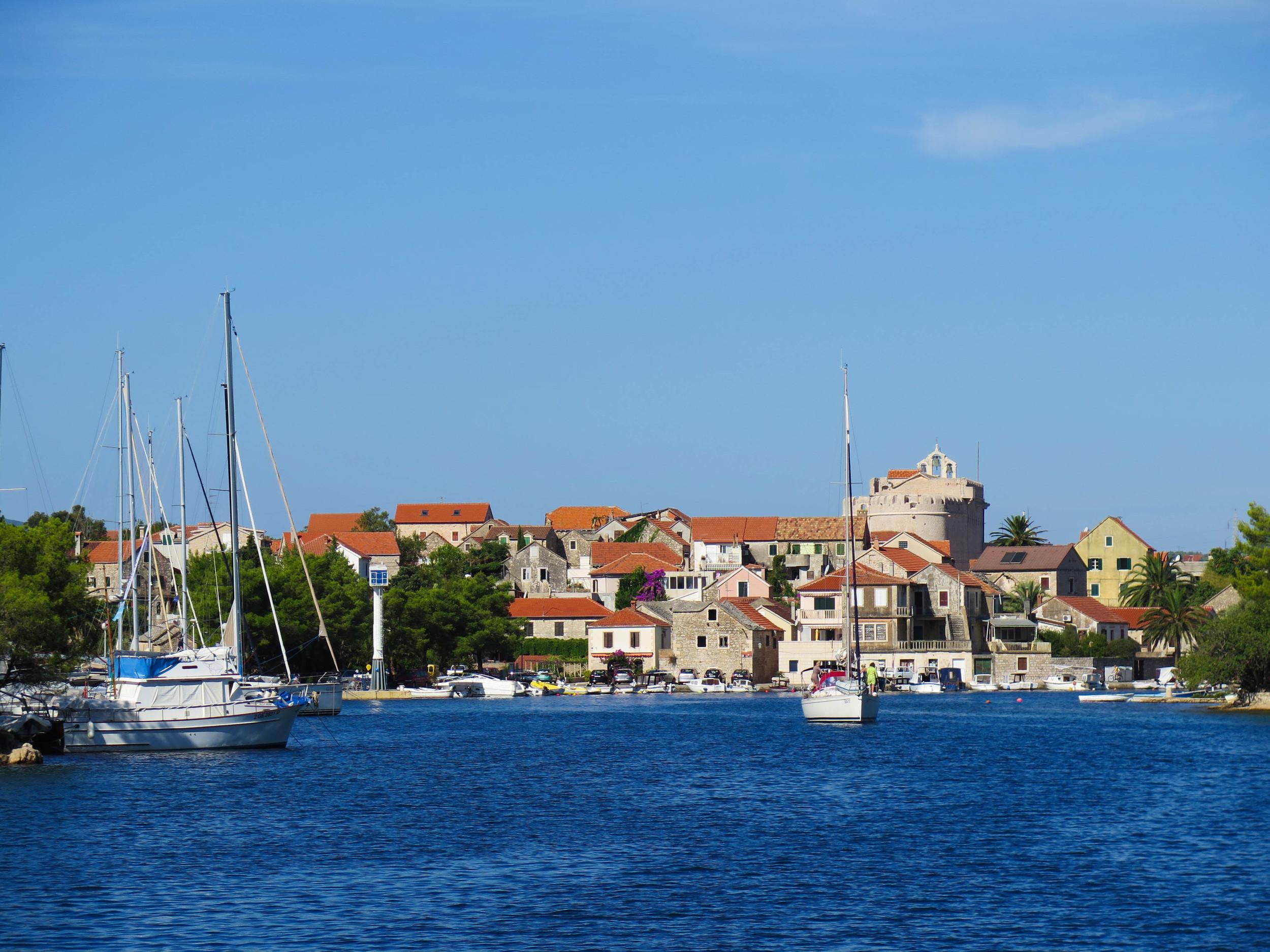 Croatia_Boat_Blog_final-13.jpg