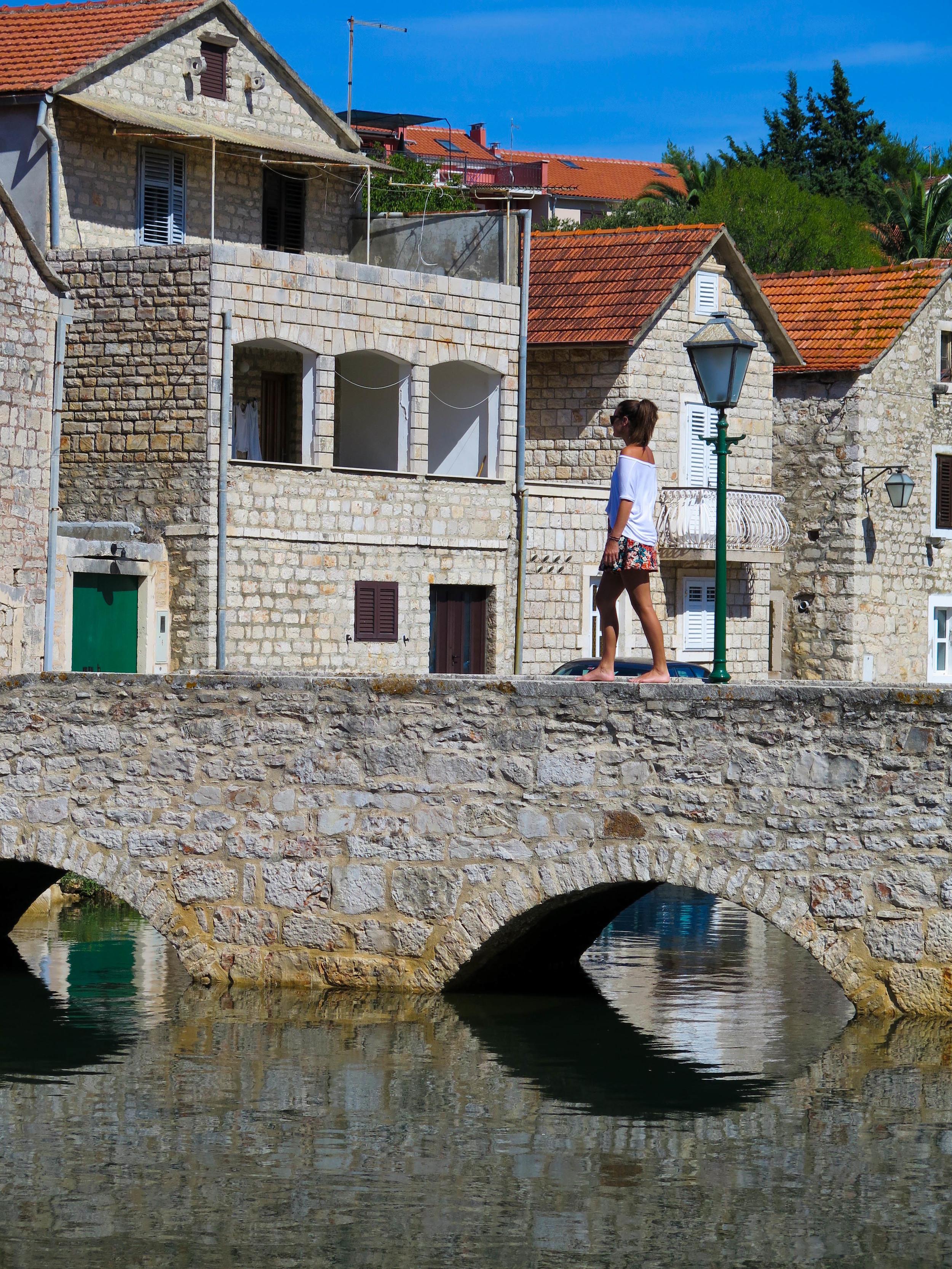 Croatia_Boat_Blog_final-16.jpg