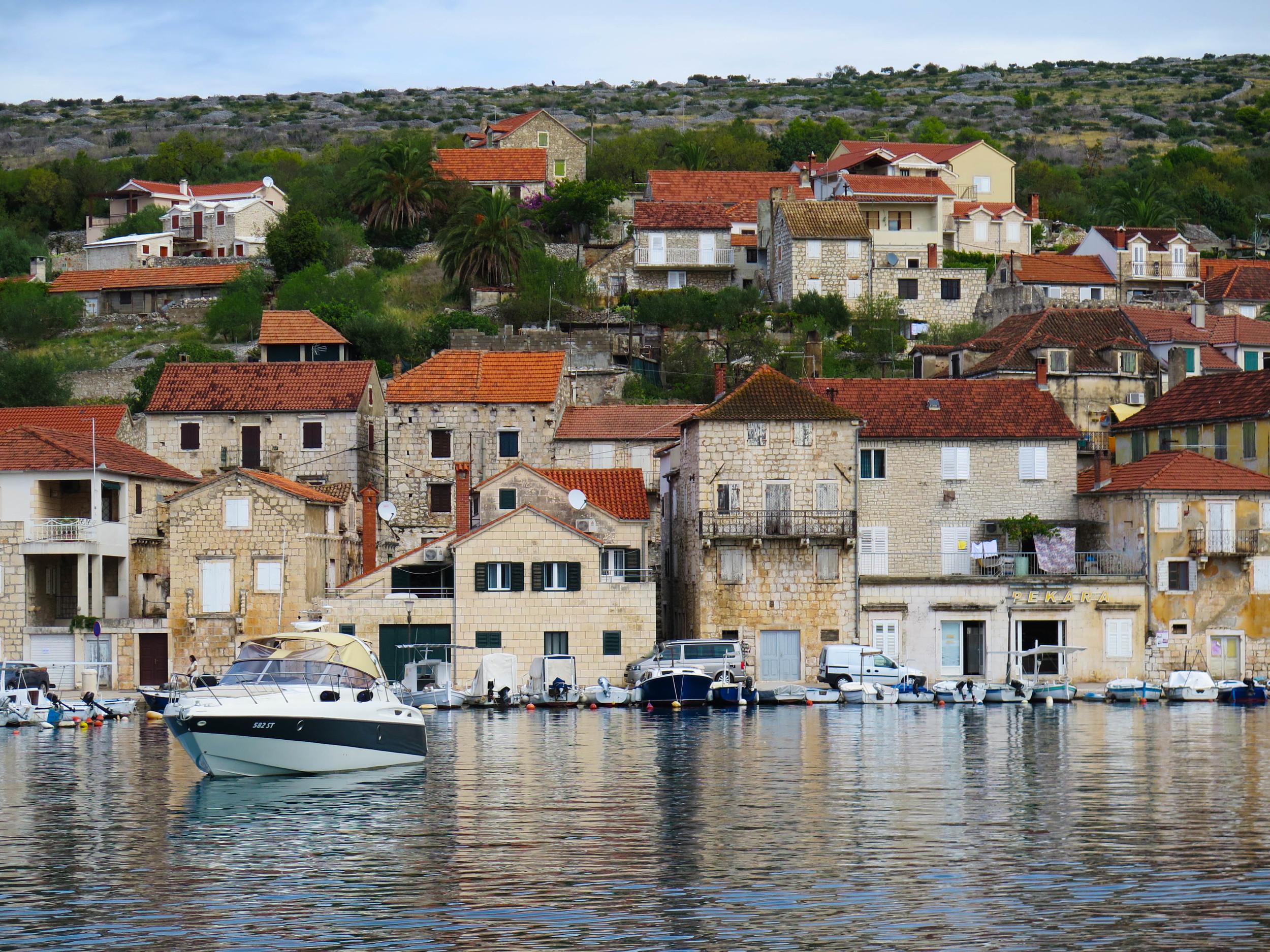 Croatia_Boat_Blog_final-28.jpg