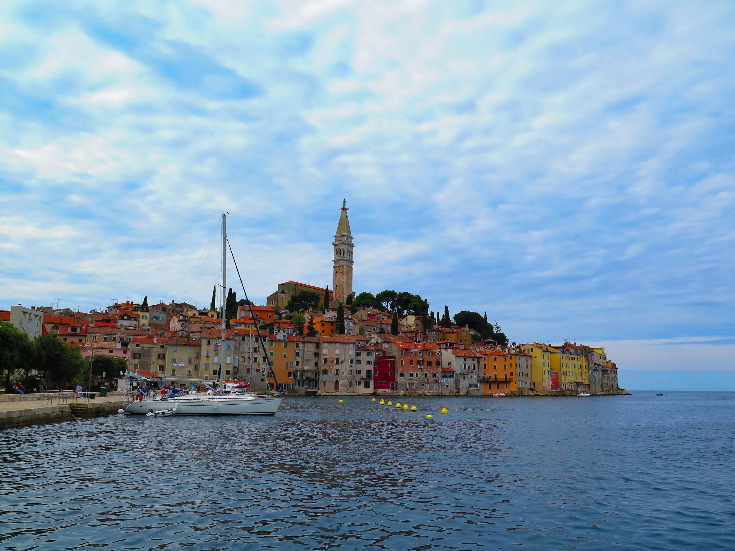 Croatia_Boat_Blog_final-54.jpg
