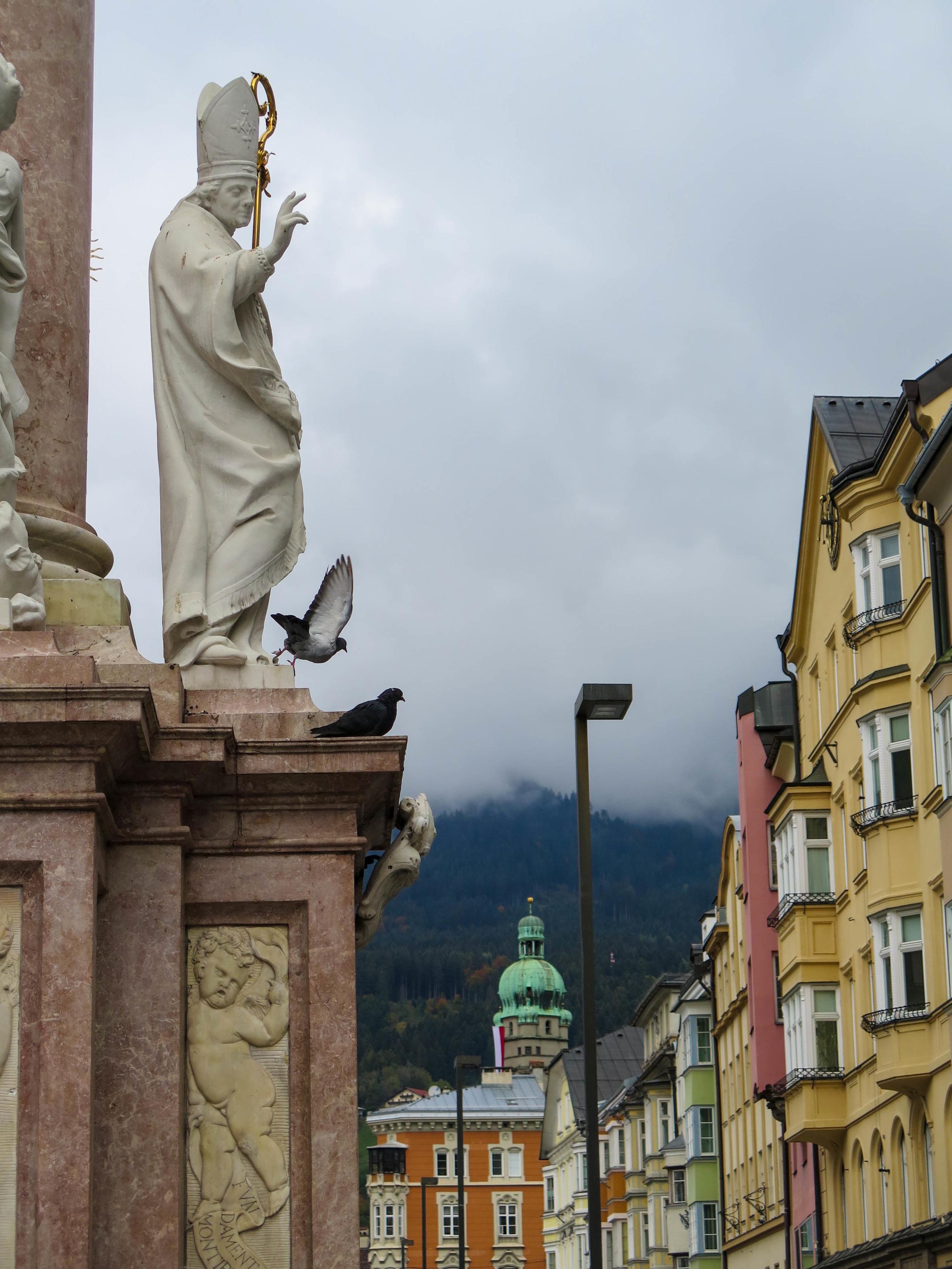 Austria_Blog_edits-91.jpg