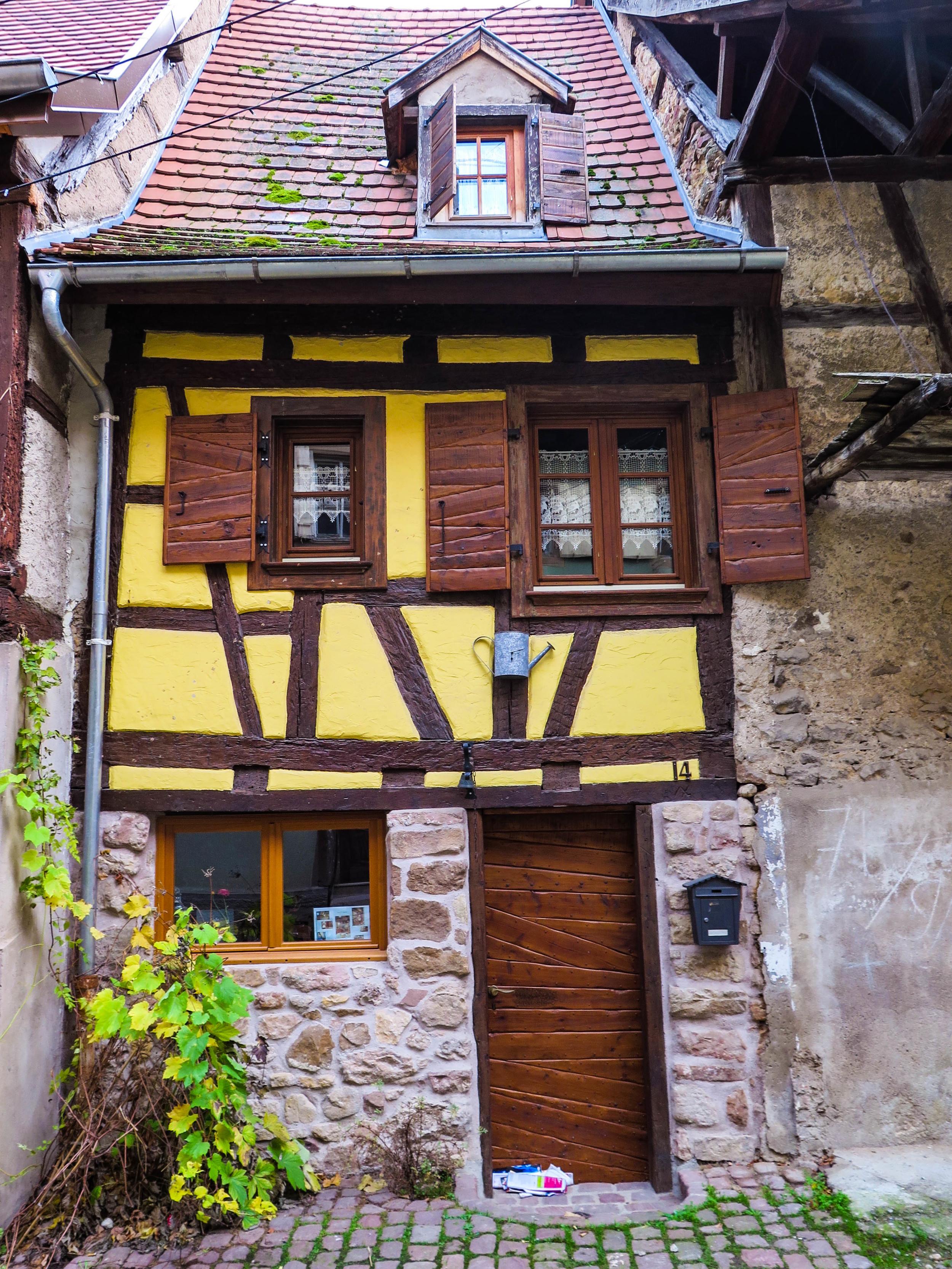 France_Blog_Edits_-470.jpg