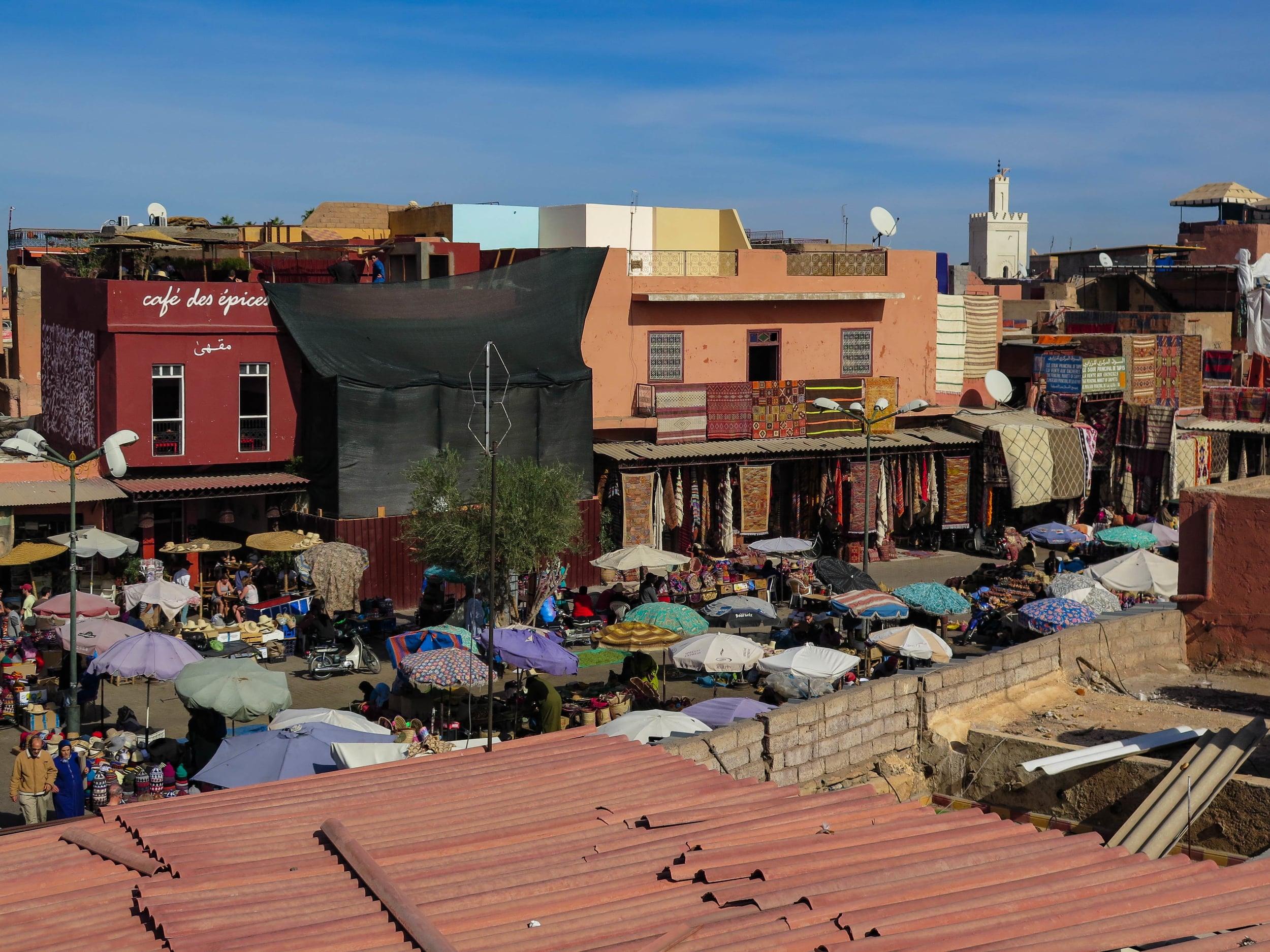 Morocco_Blog_Edit-62.jpg