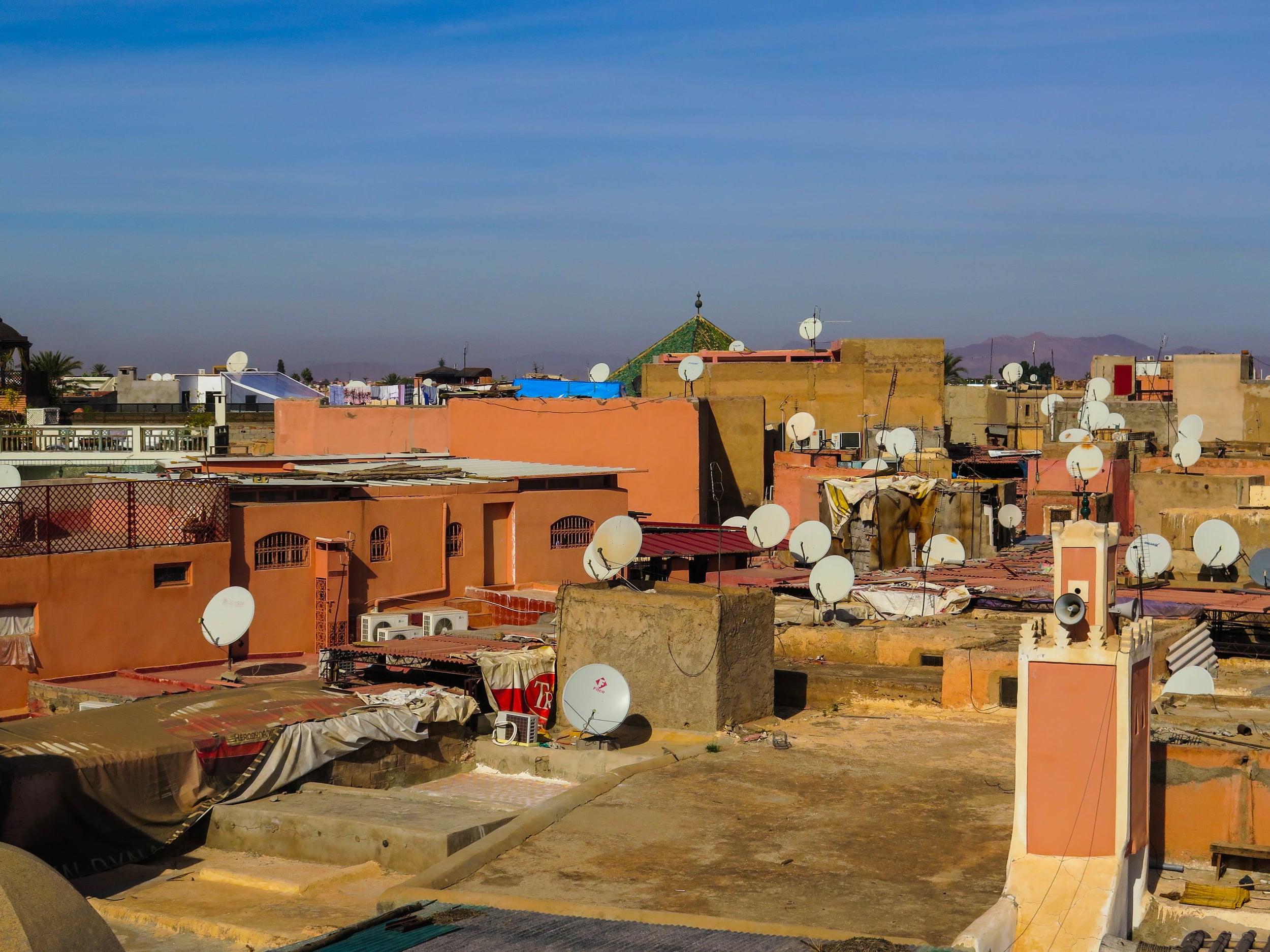 Morocco_Blog_Edit-63.jpg