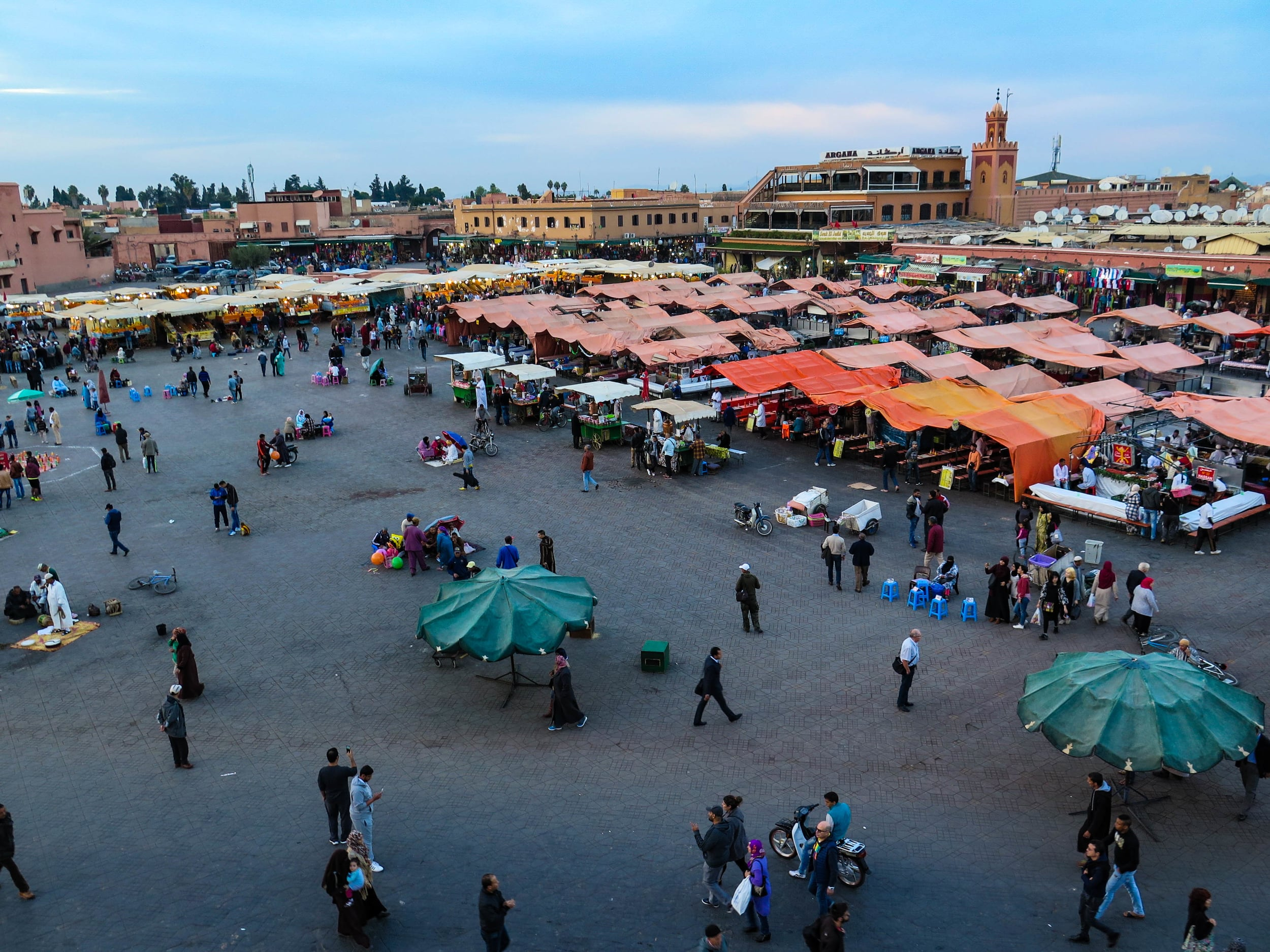 Morocco_Blog_Edit-106.jpg