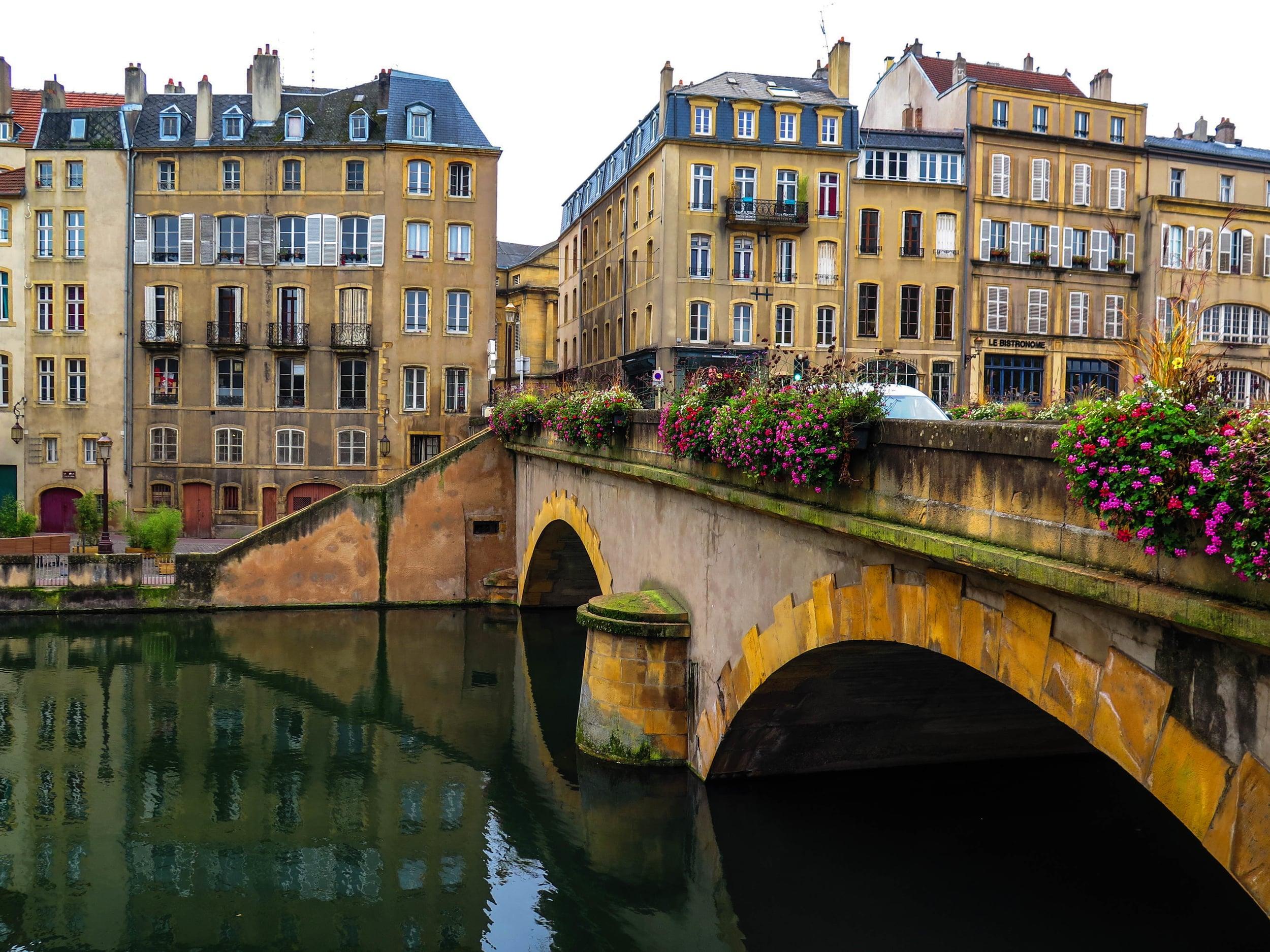France_Blog_Edits-14.jpg