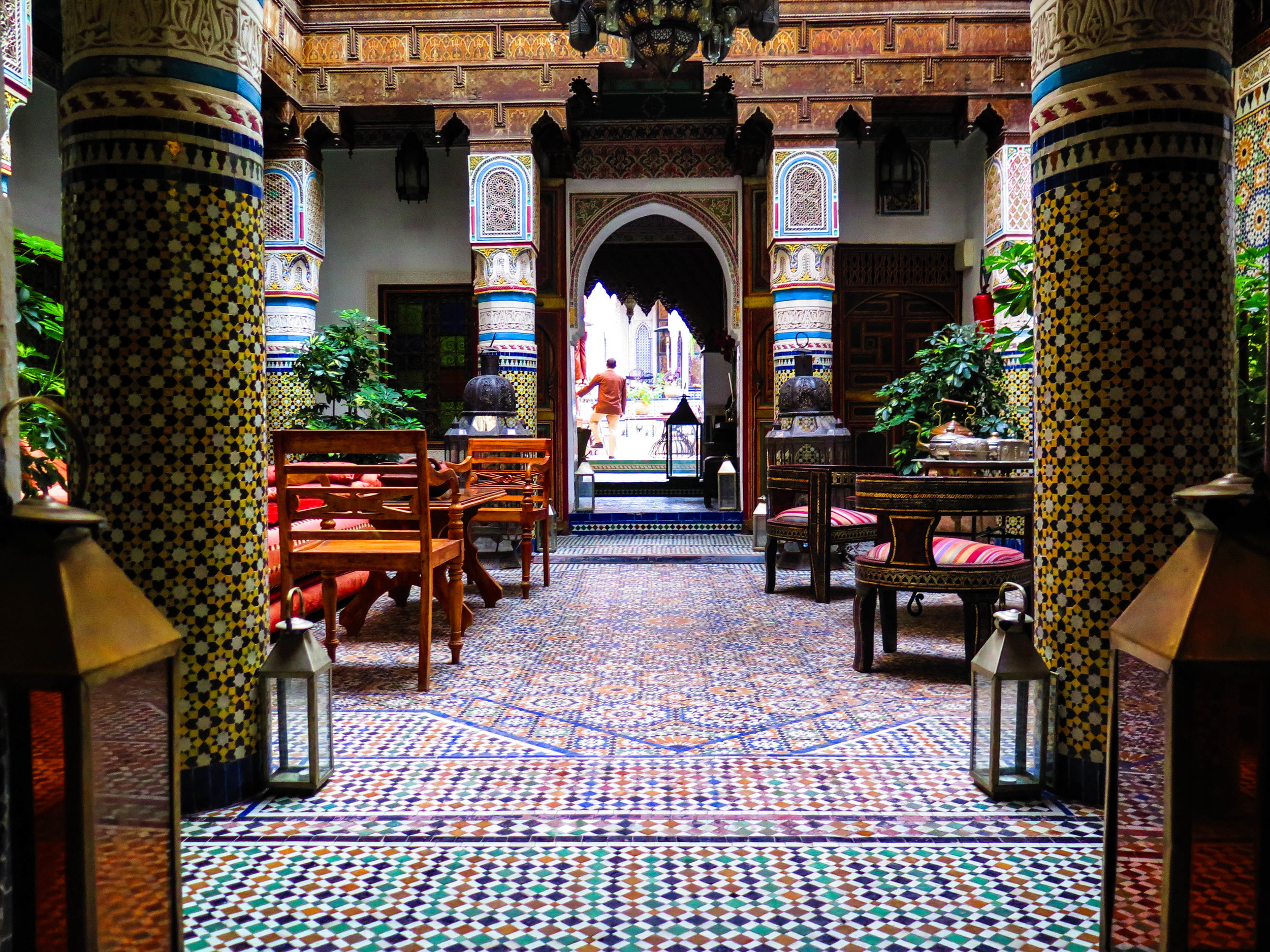 Morocco_Blog_Edit-8.jpg