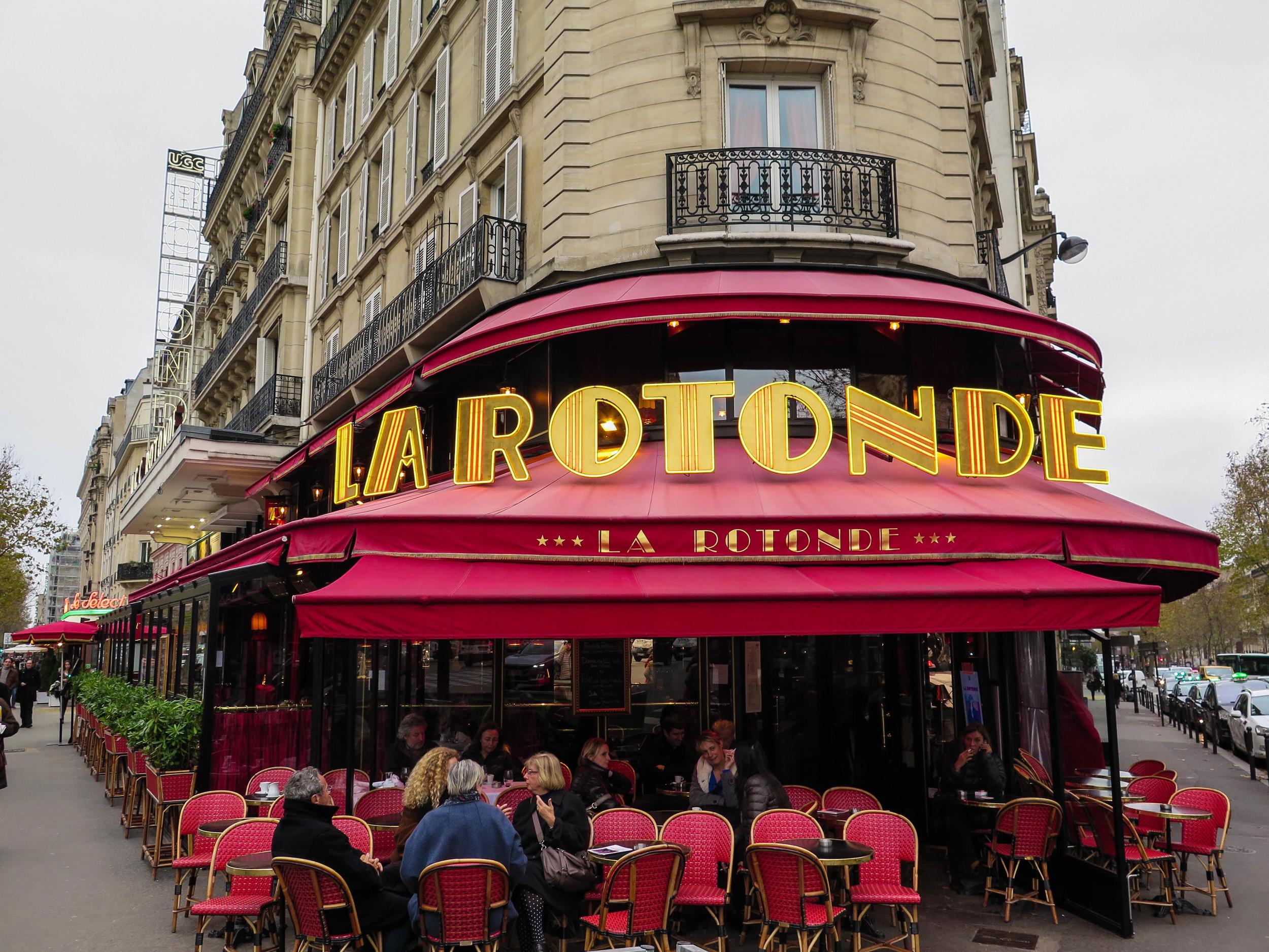 Paris_guide-4.jpg