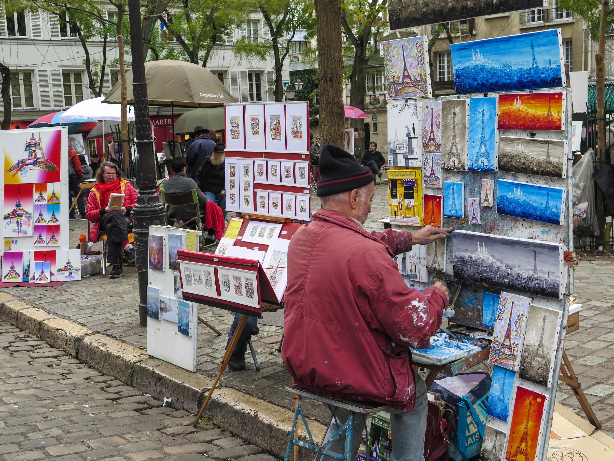 Paris_guide-7.jpg