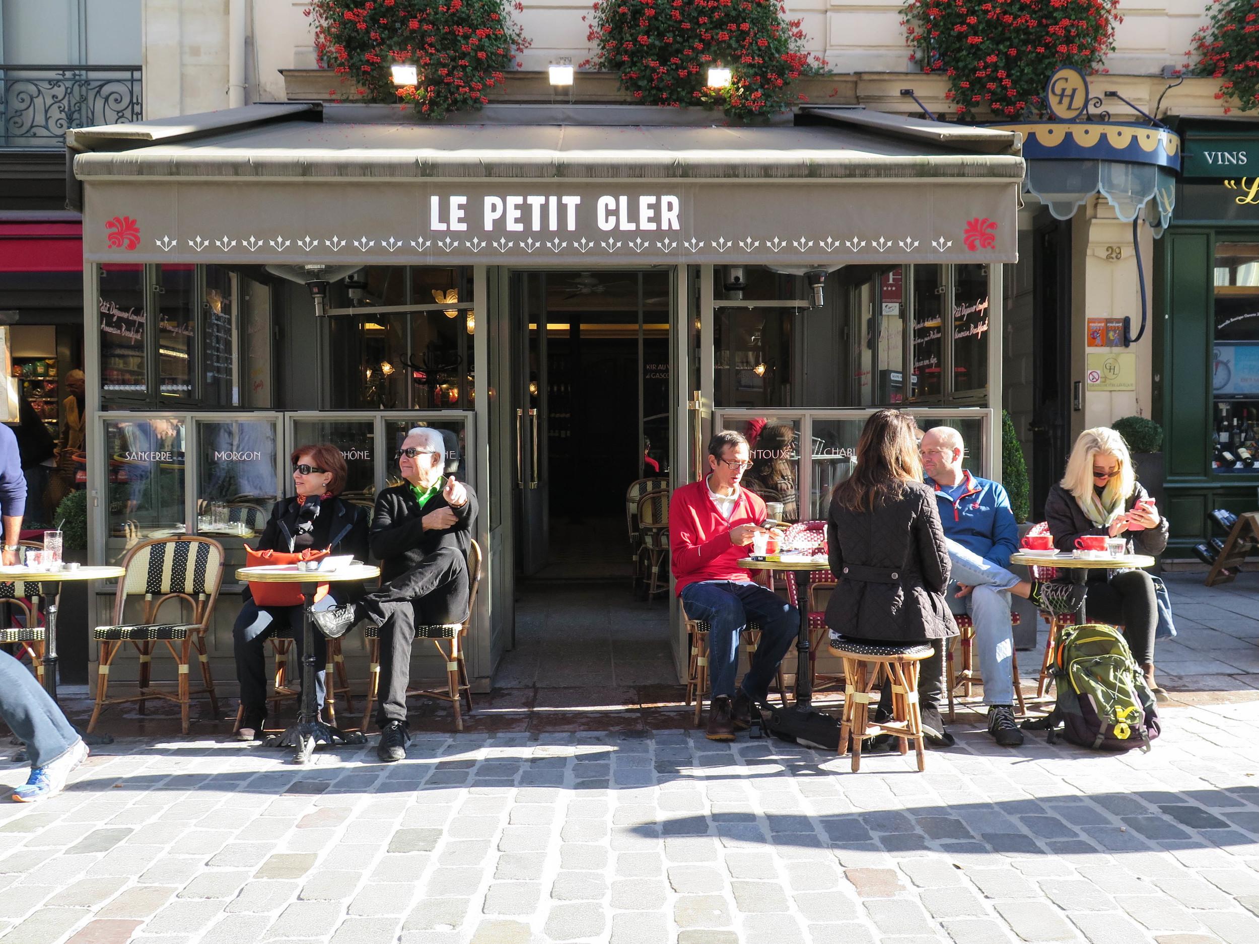 Paris_guide-14.jpg