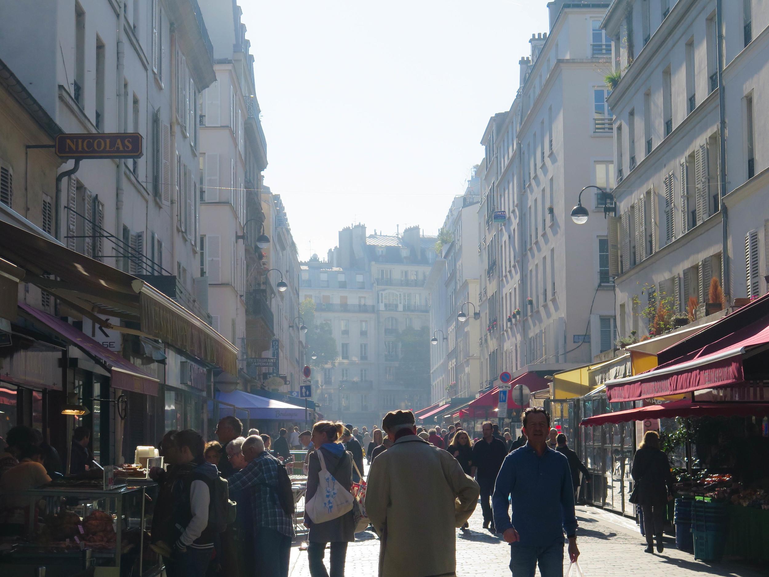 France_Blog_Edits-37.jpg