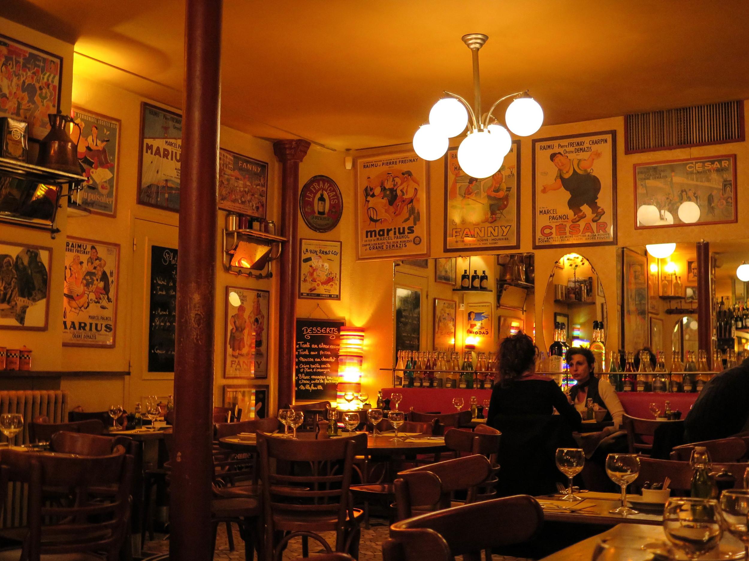 Paris_guide-2.jpg