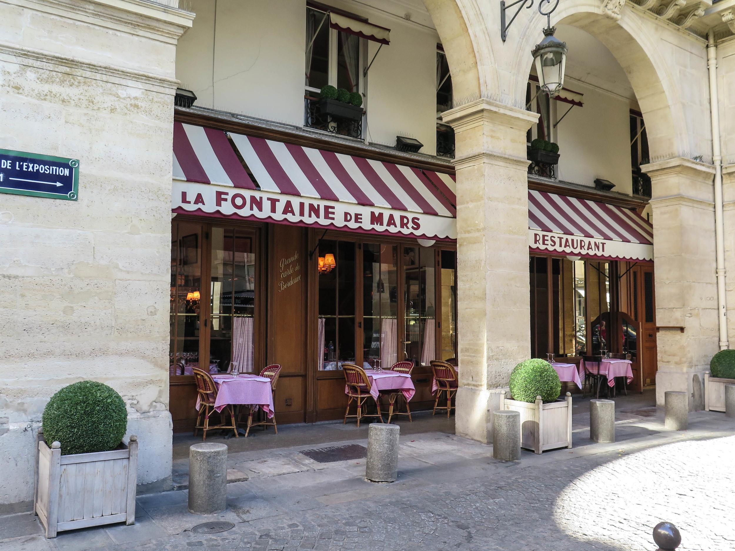 Paris_guide-12.jpg
