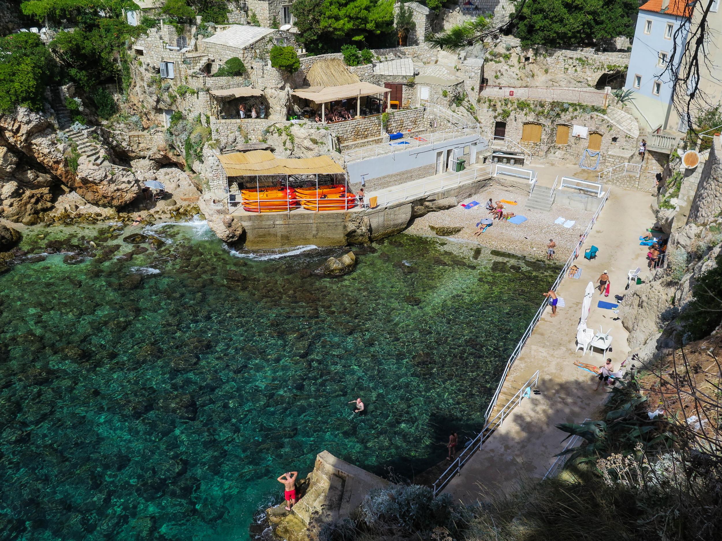 Croatia_BlogEdits-174.jpg