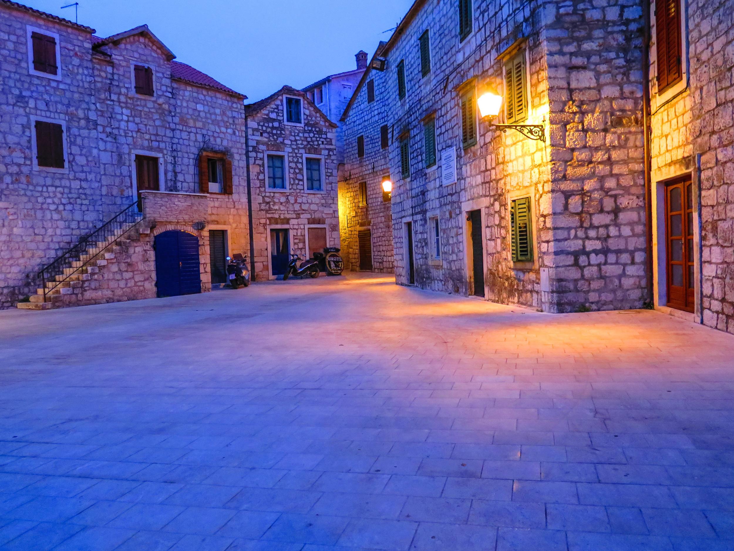 Croatia_BlogEdits-132.jpg