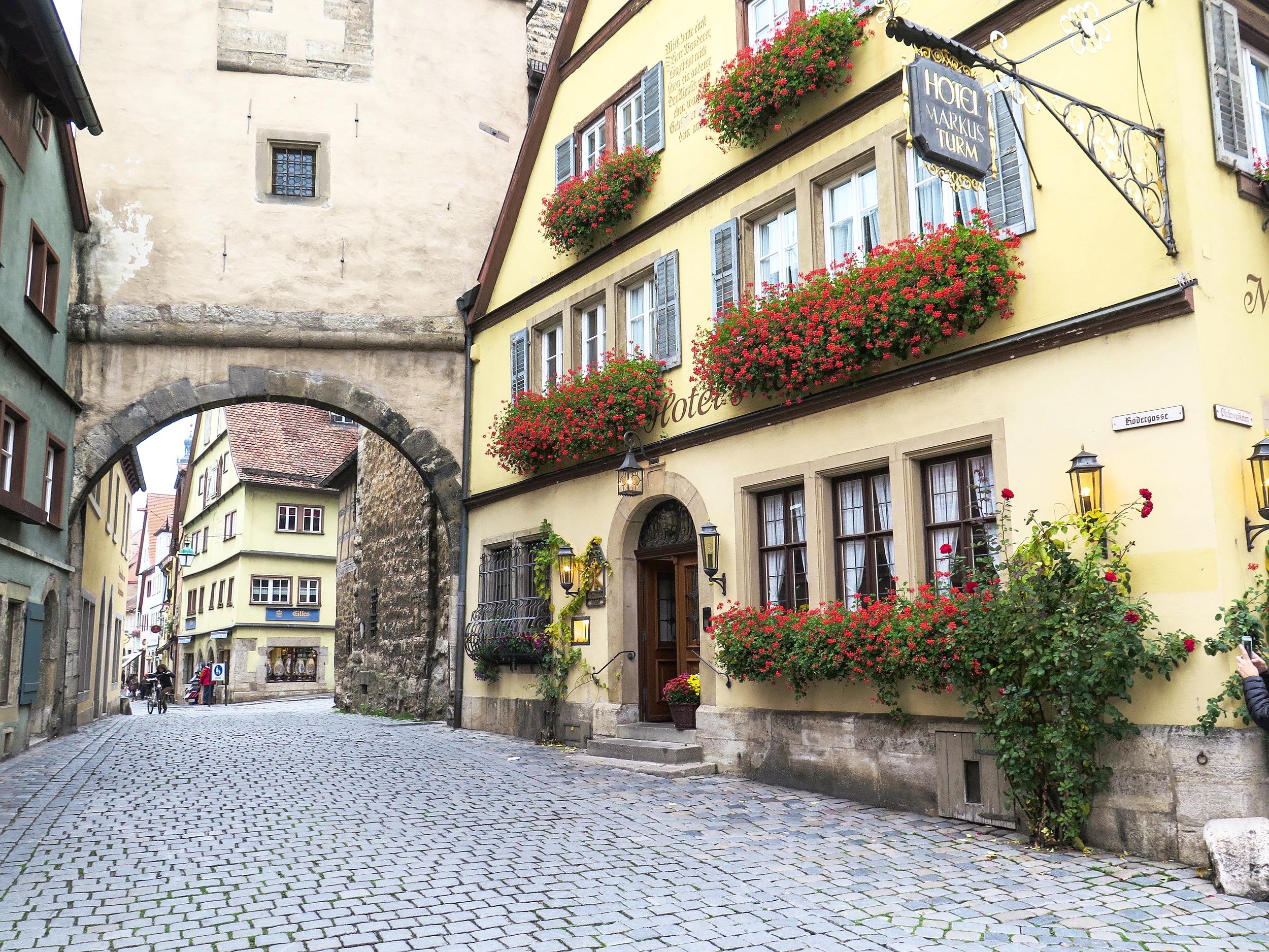 Germany_Blog_Edits1-2.jpg