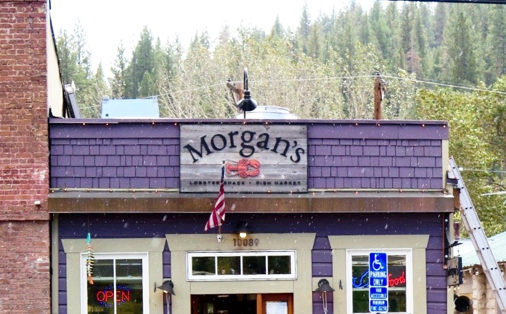 morgans (1).jpg