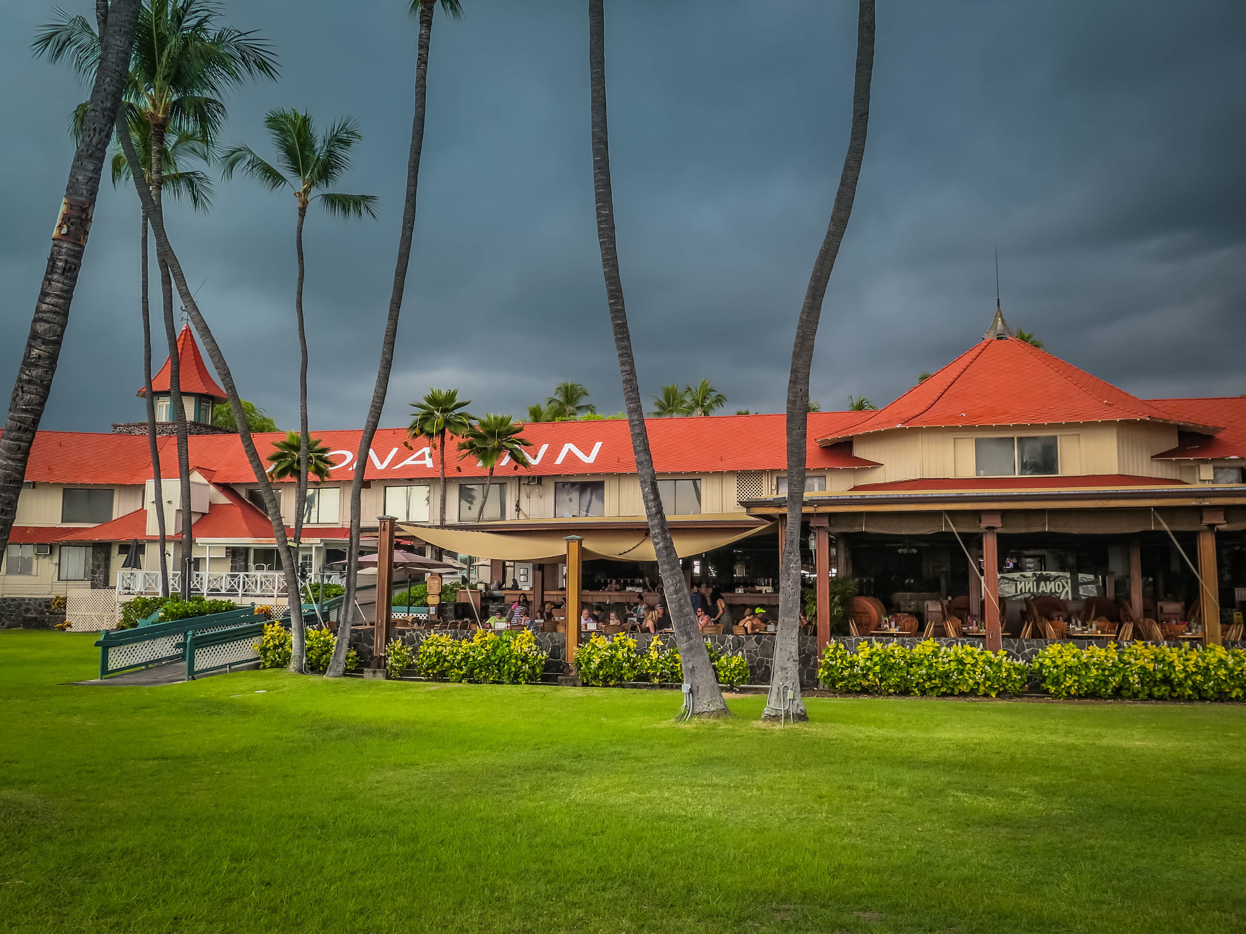 GoPro_Hawaii_2017-1.jpg