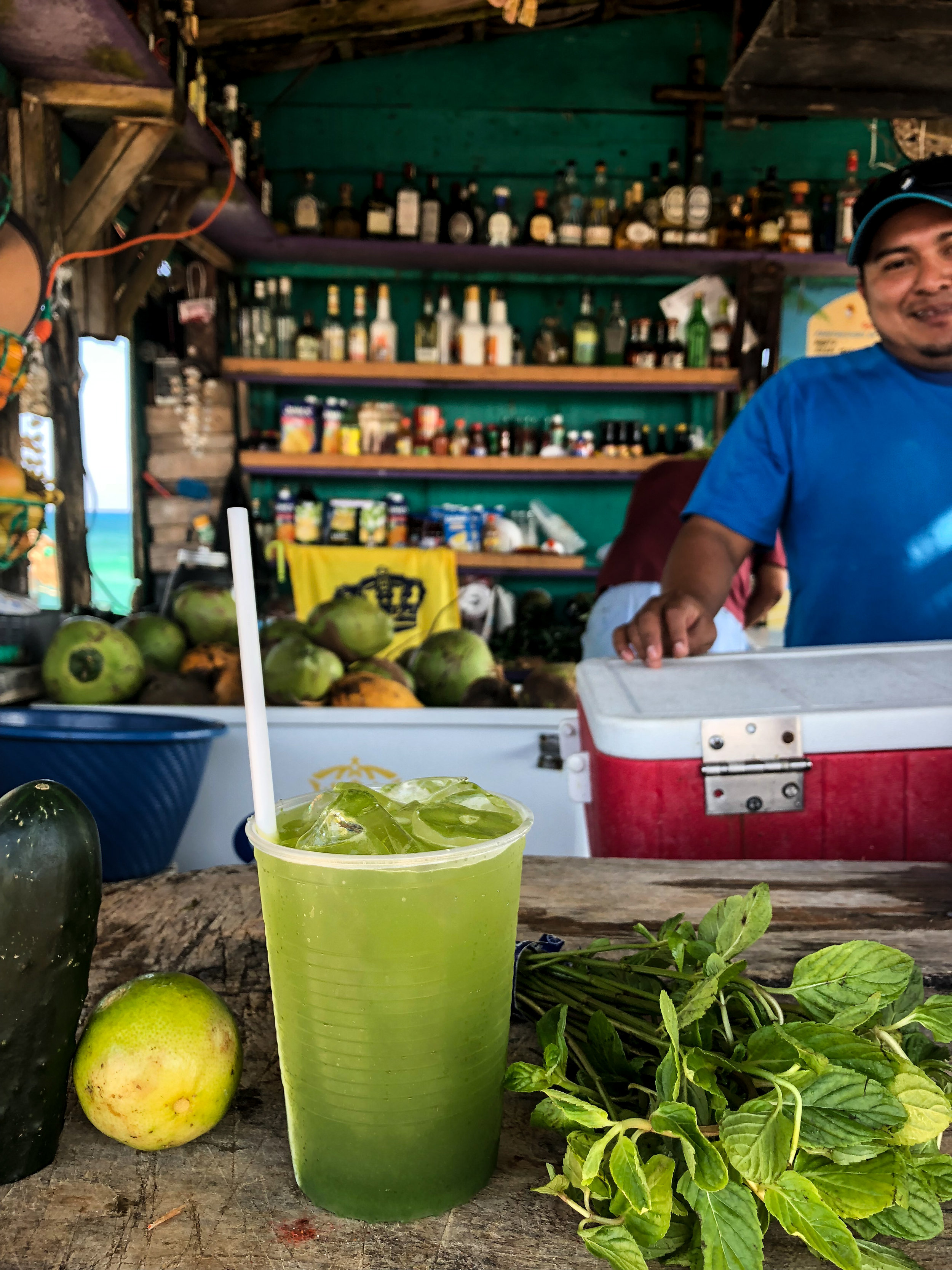 Mexico_Iphone-71.jpg
