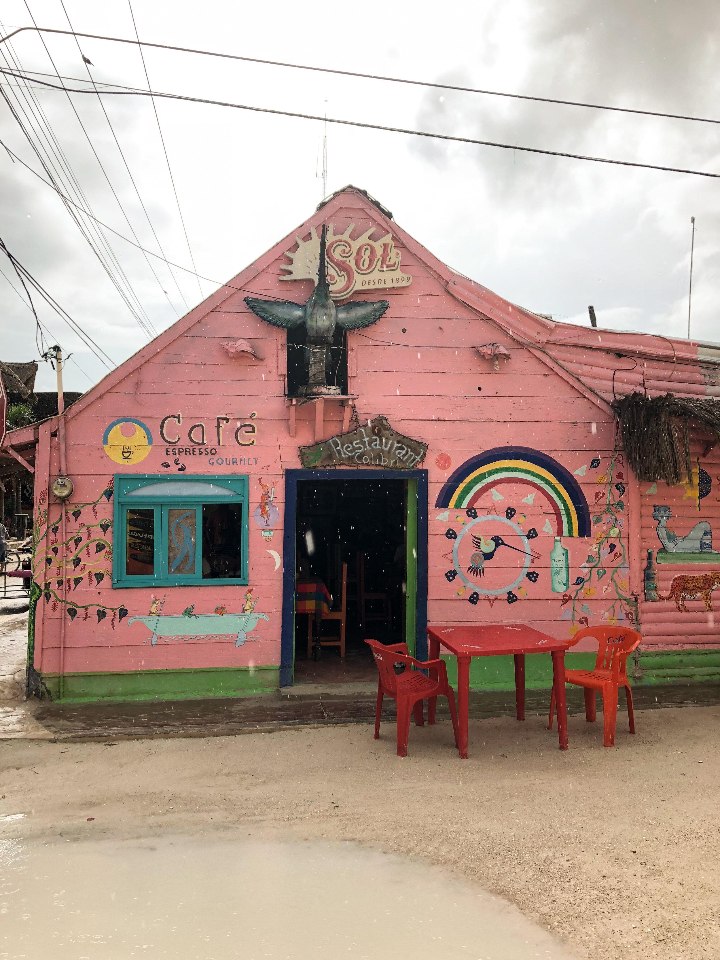 Mexico_Iphone-116.jpg