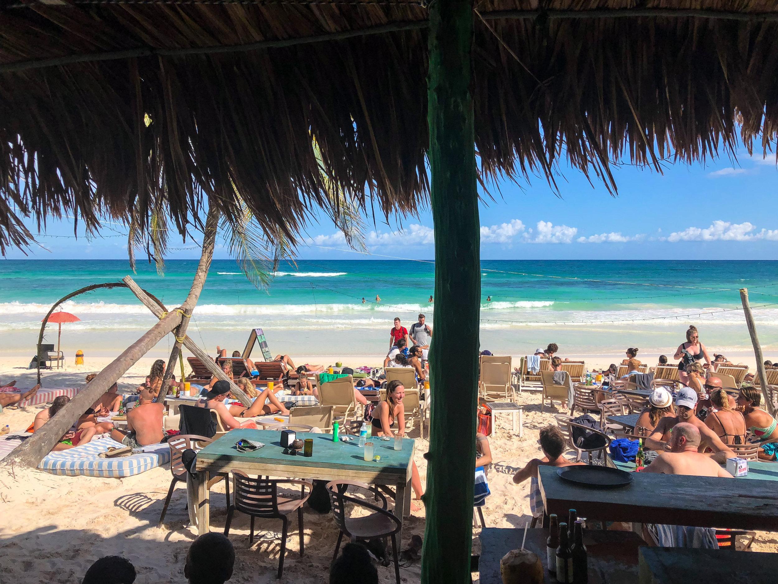 Mexico_Iphone-167.jpg