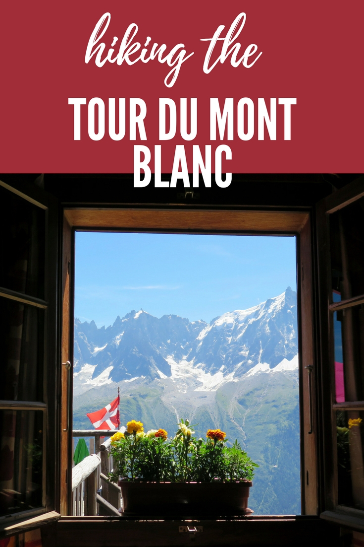 Tourdumontblanc1.jpg