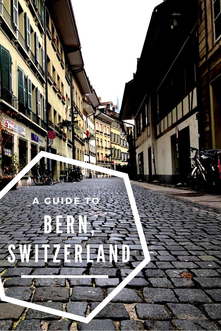 Bern.png