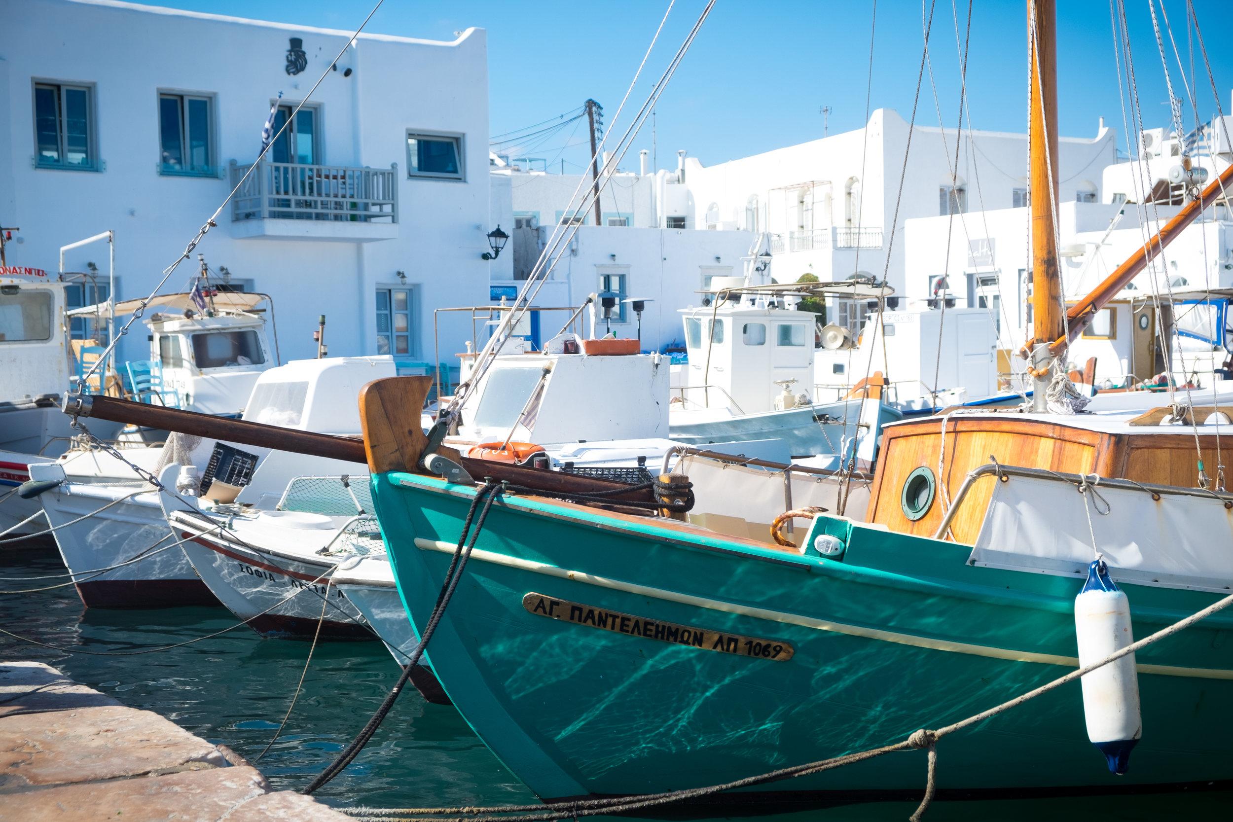 Greece_2018-136.jpg