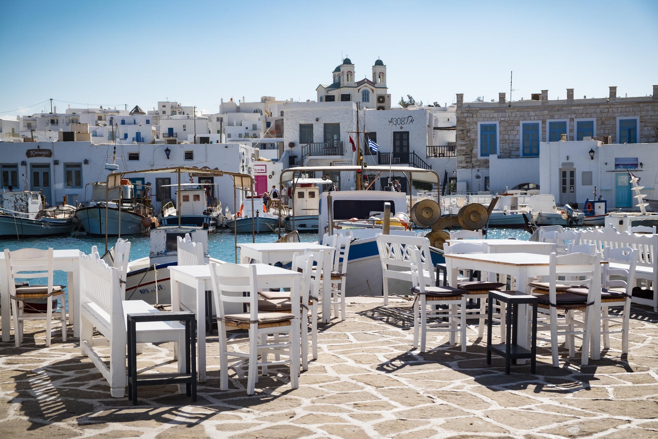 Greece_2018-143.jpg