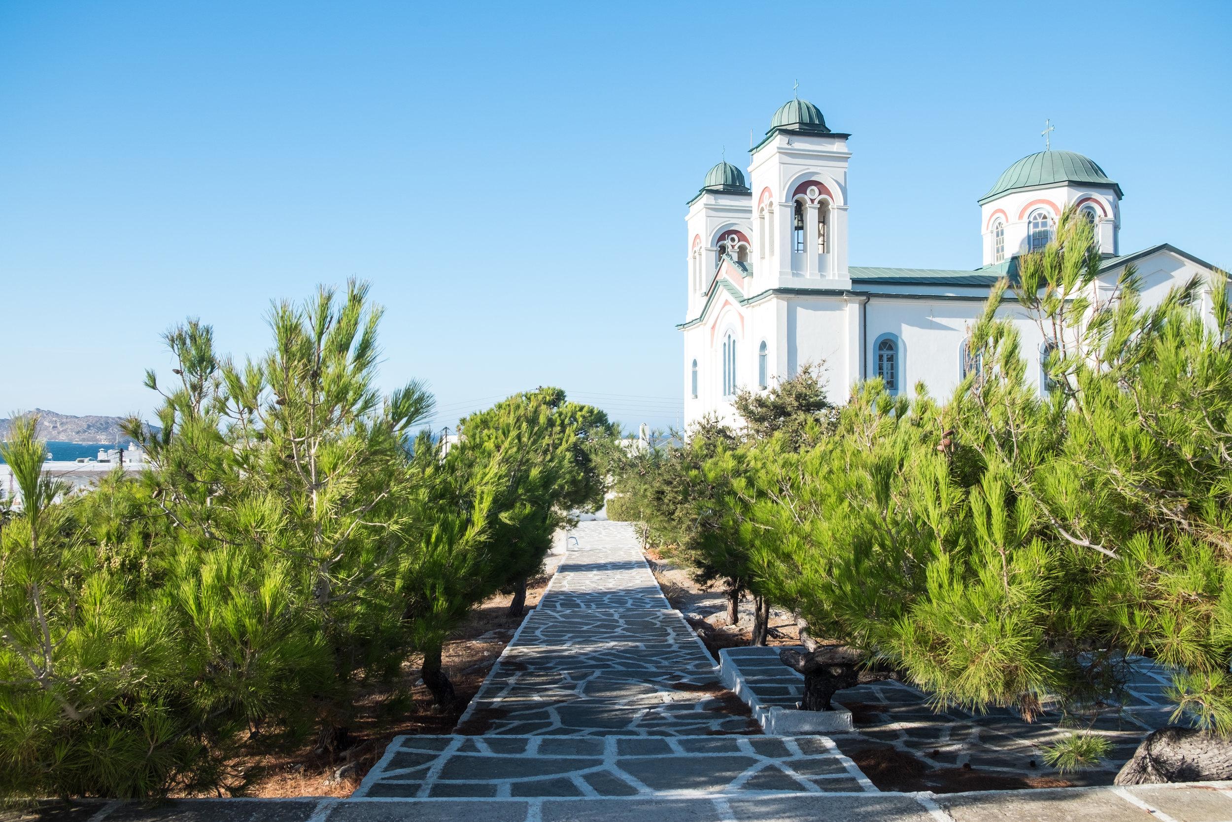 Greece_2018-151.jpg