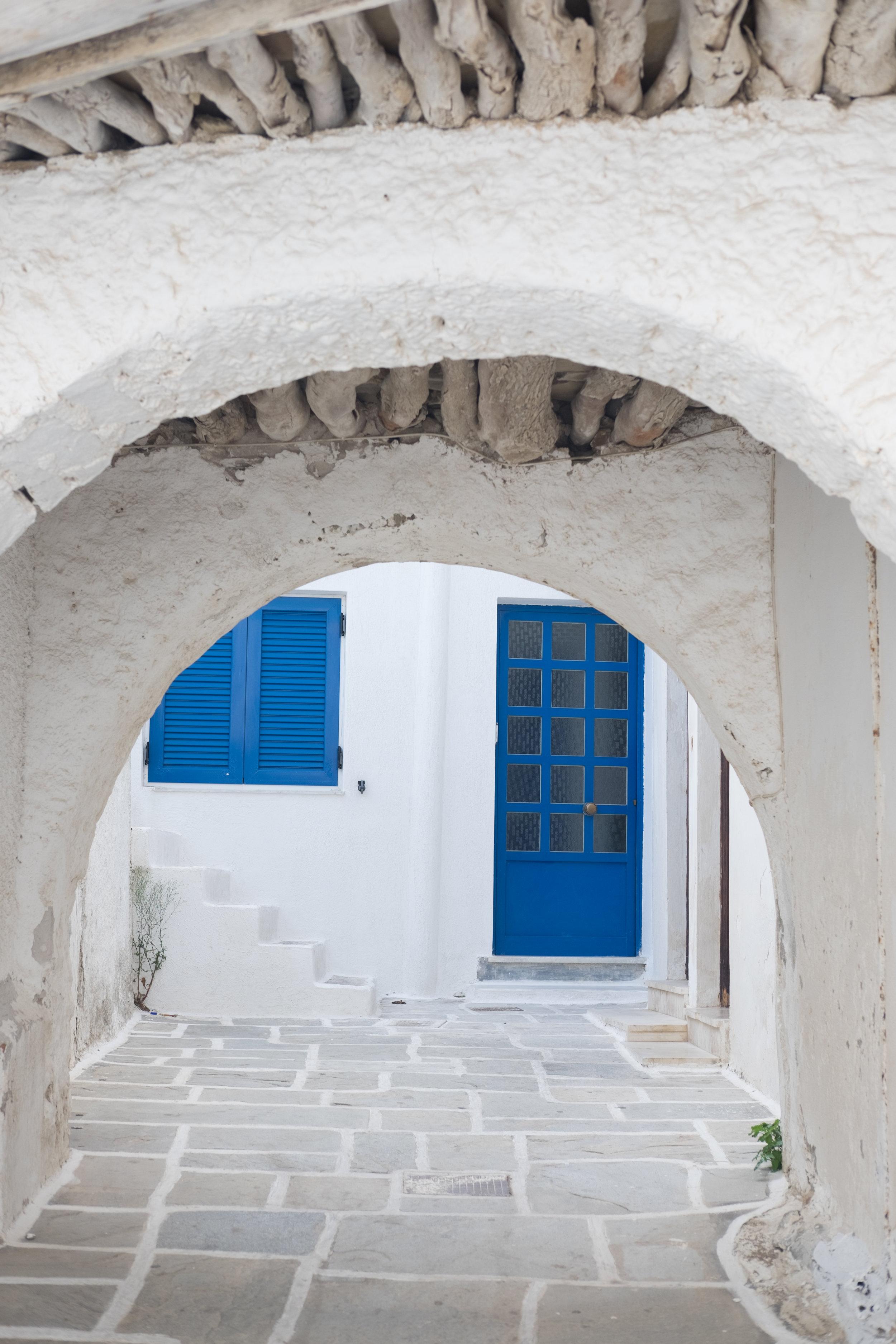 Greece_2018-72.jpg