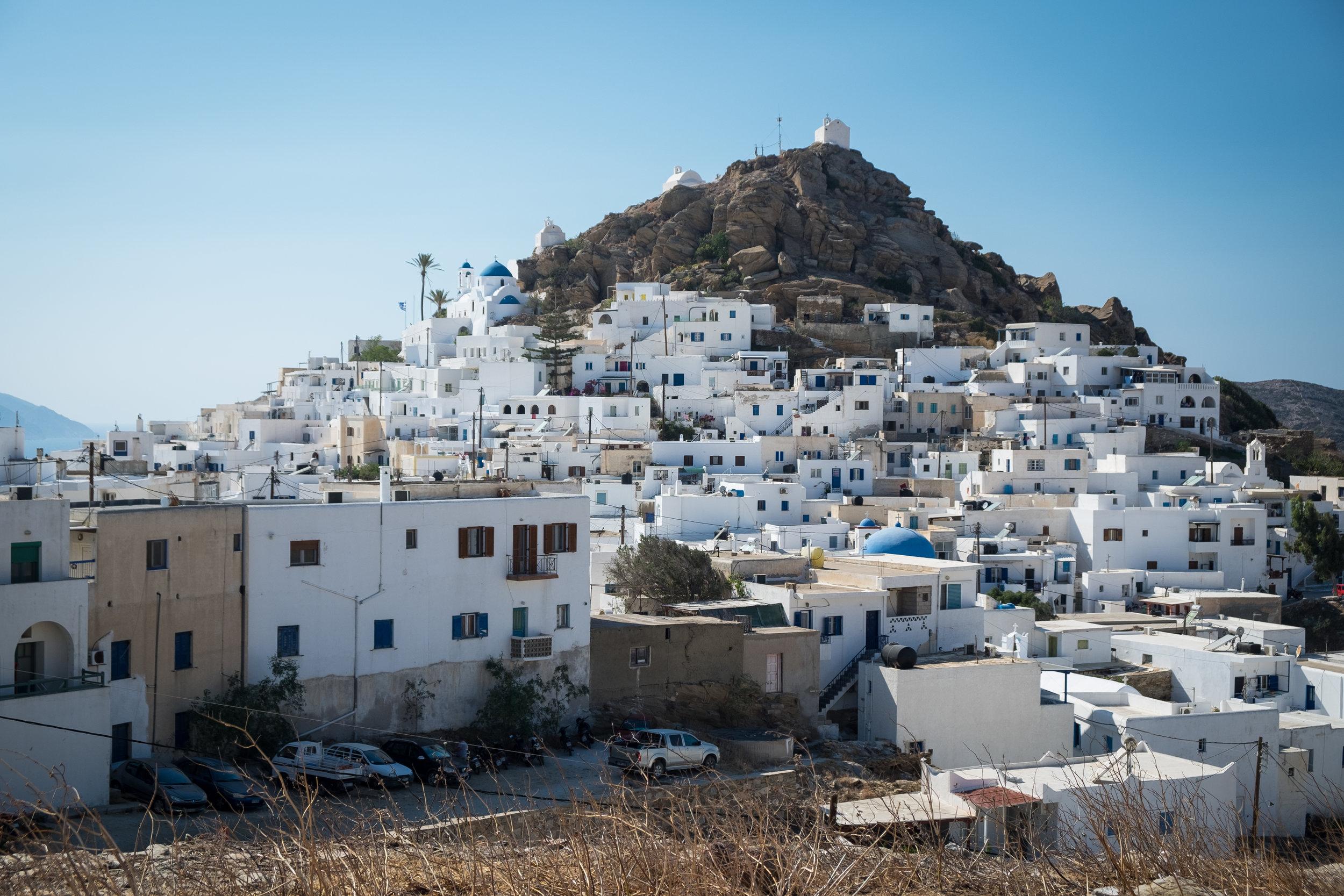 Greece_2018-92.jpg