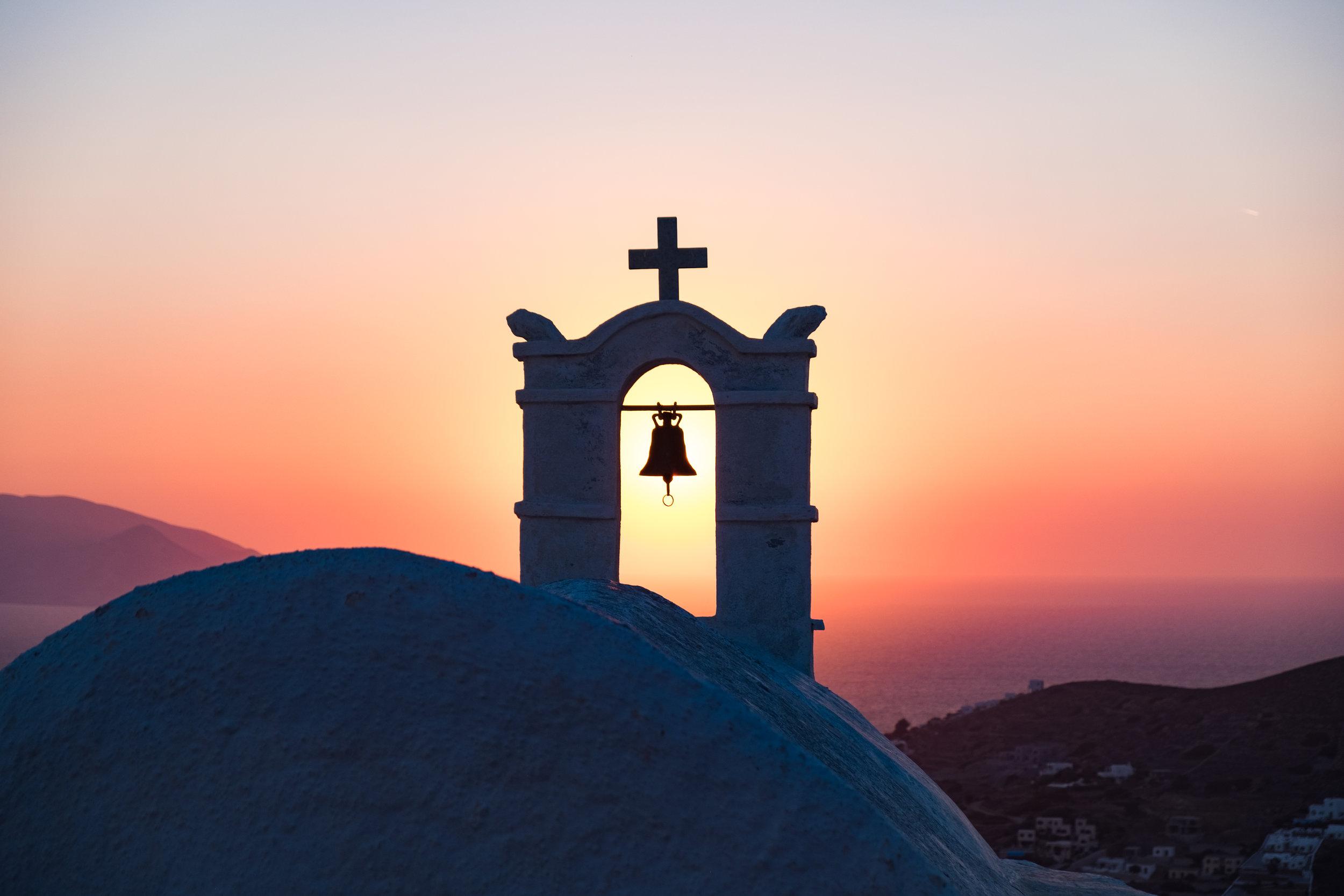 Greece_2018-119.jpg