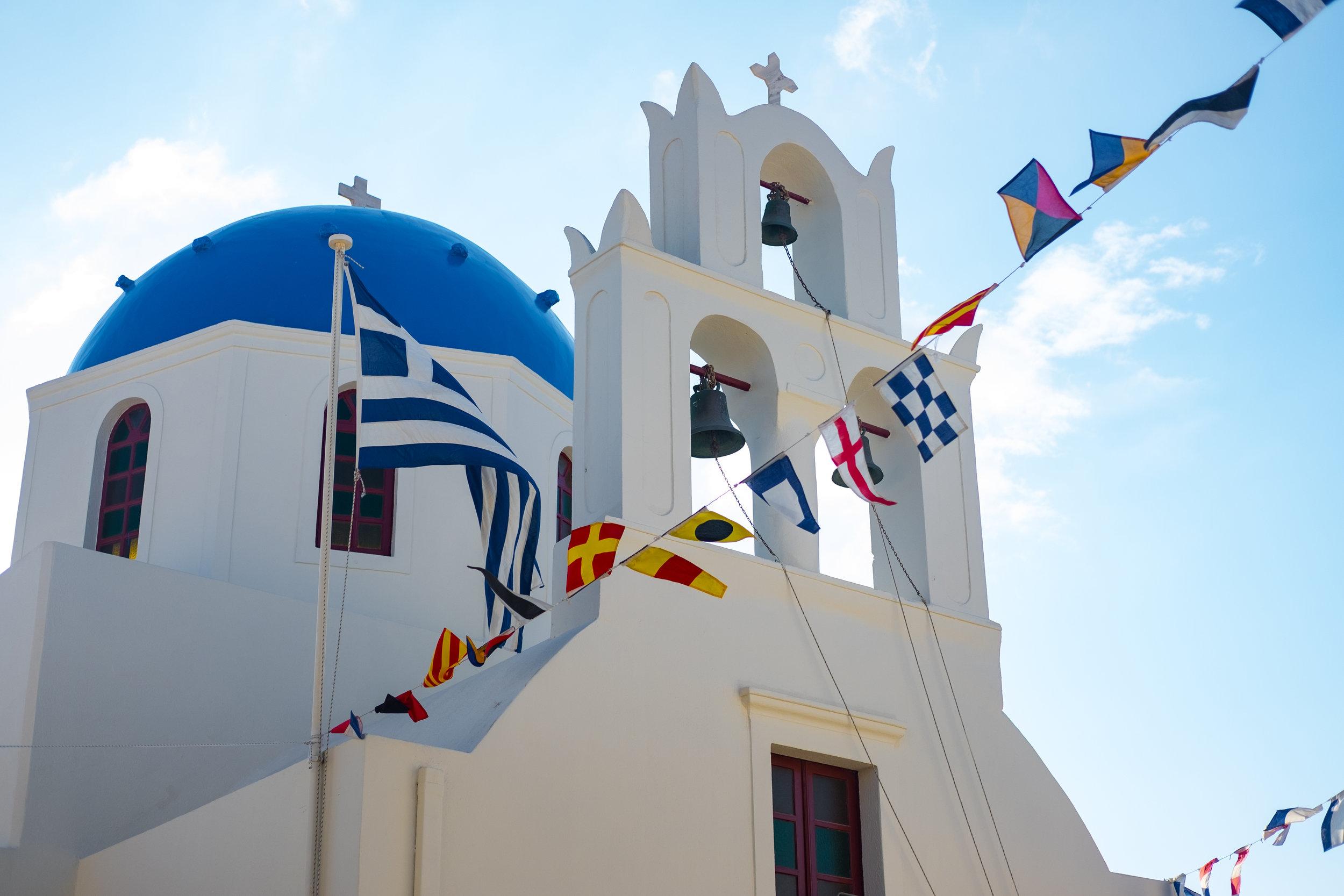 Greece_2018-5.jpg