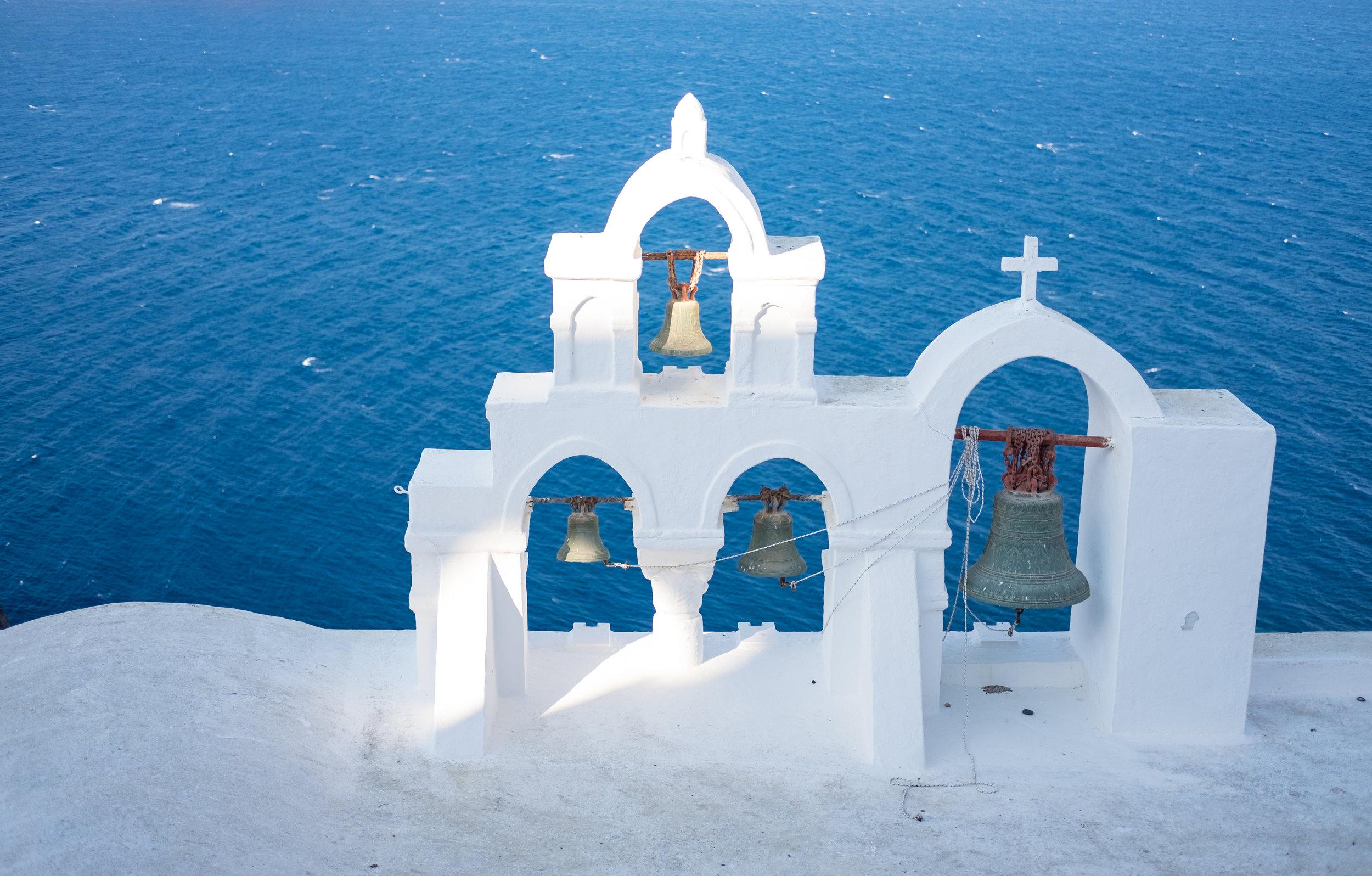 Greece_2018-10.jpg