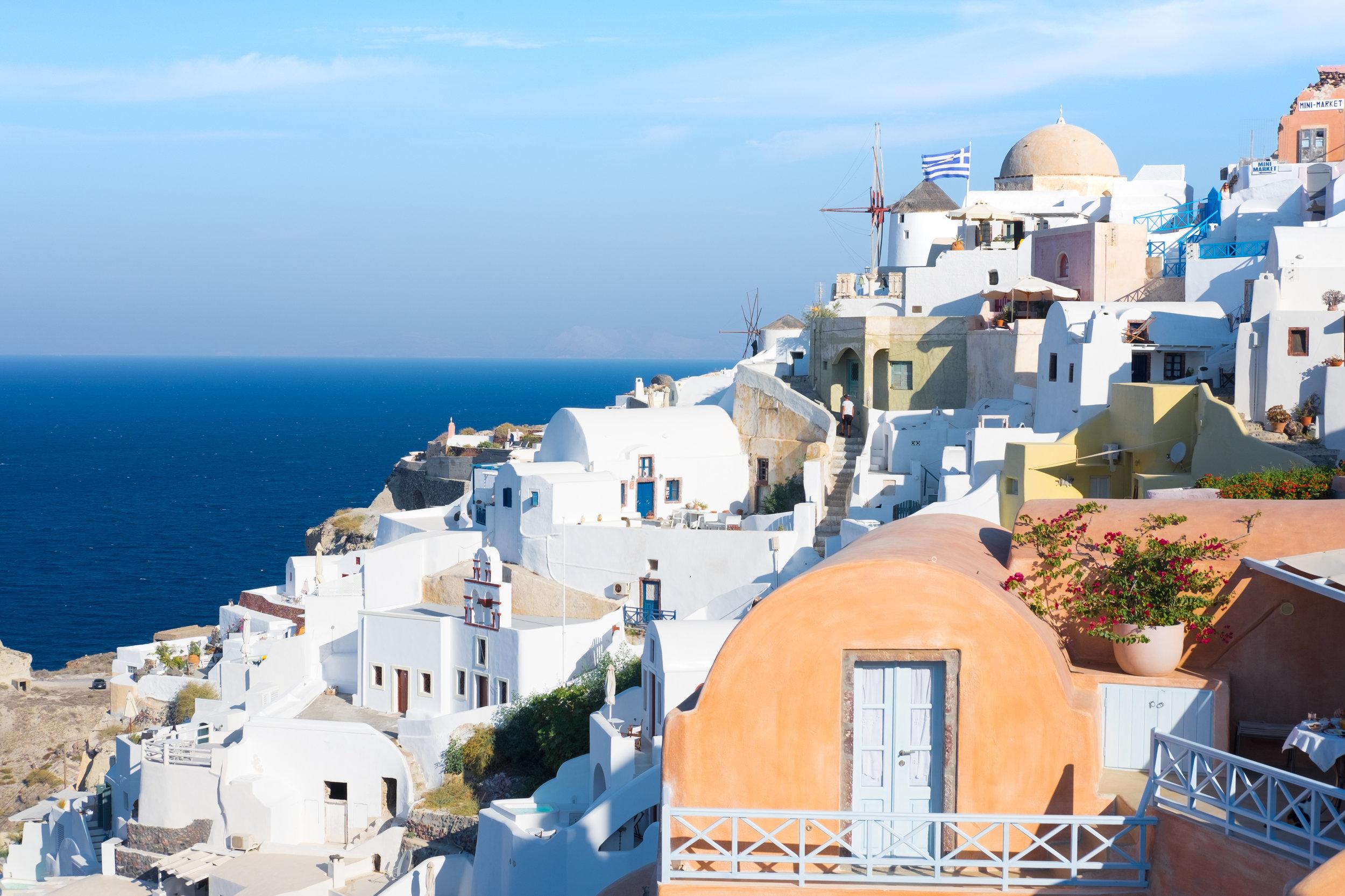Greece_2018-13.jpg