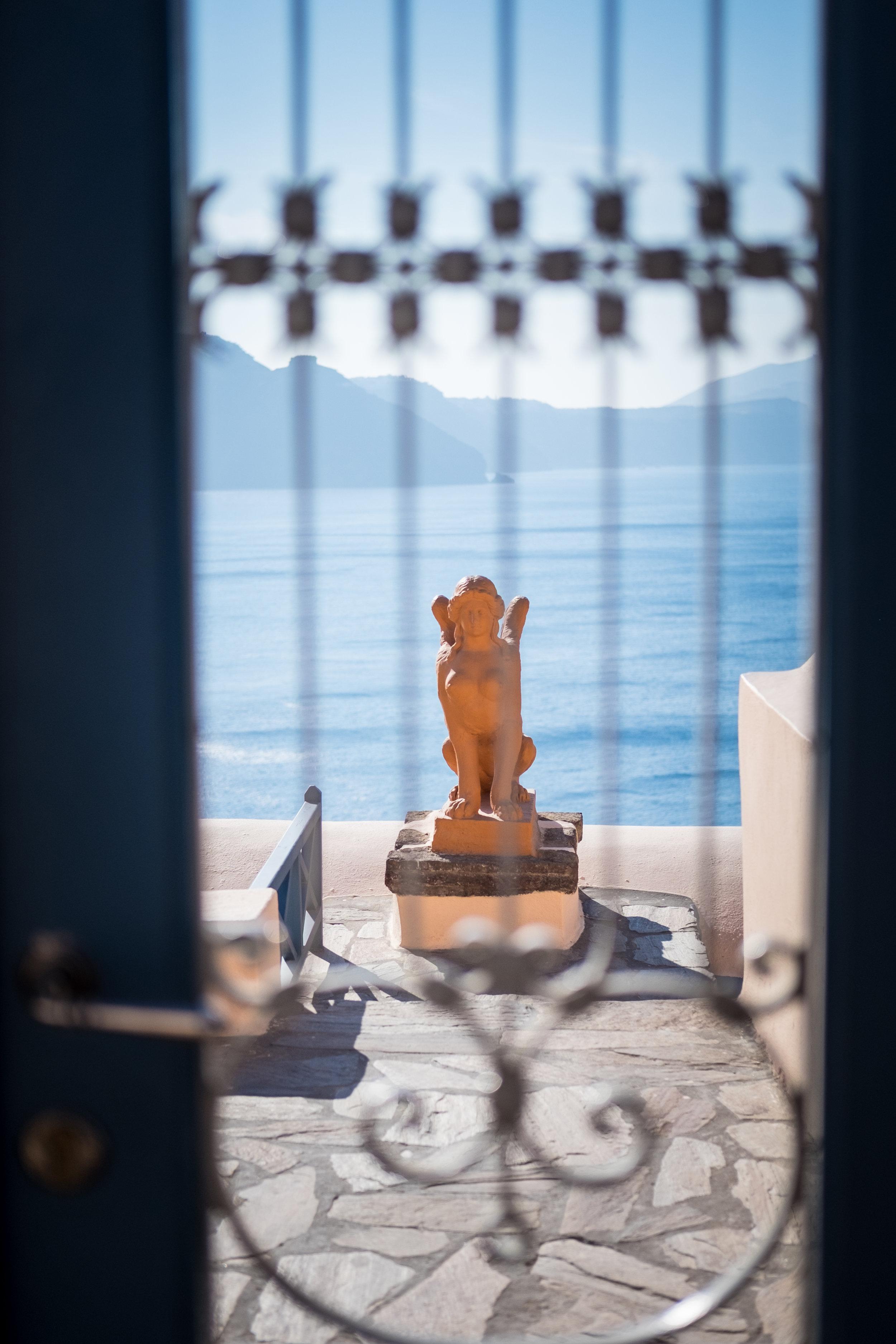 Greece_2018-14.jpg