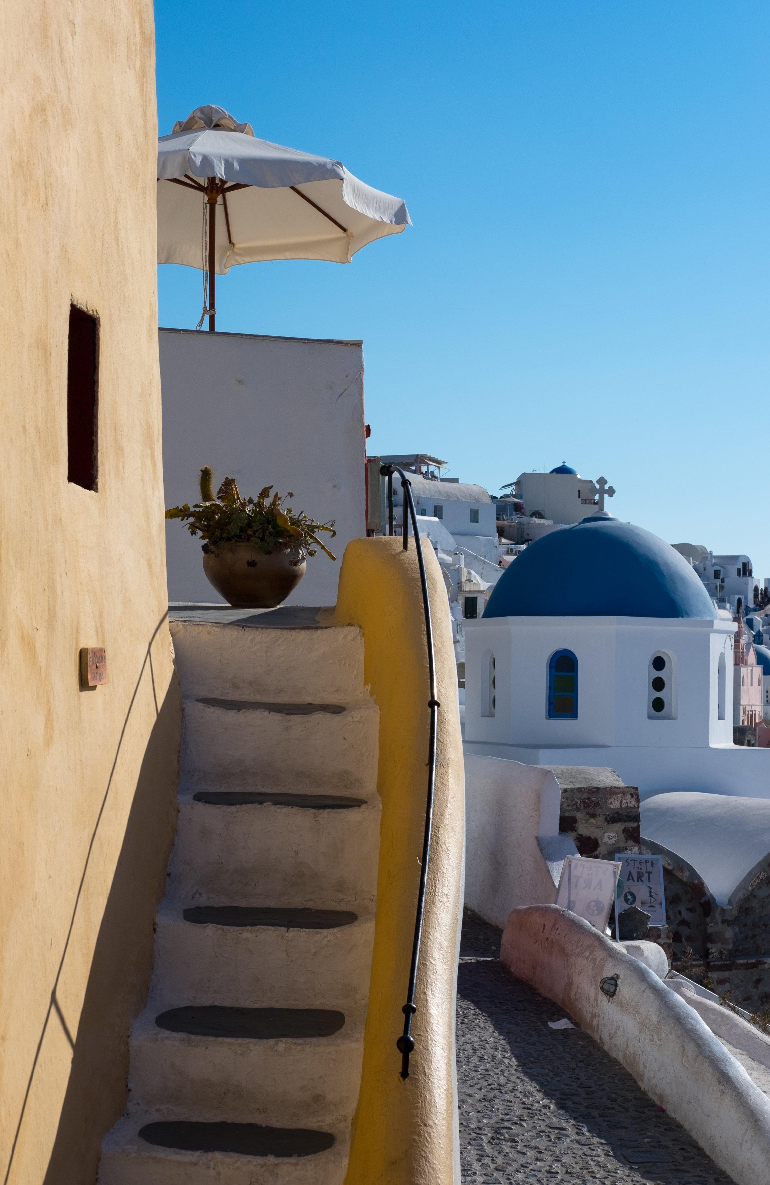 Greece_2018-18.jpg