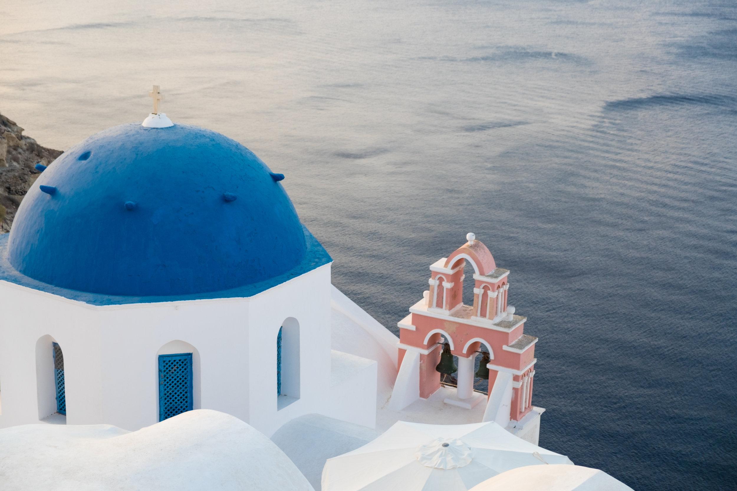 Greece_2018-39.jpg