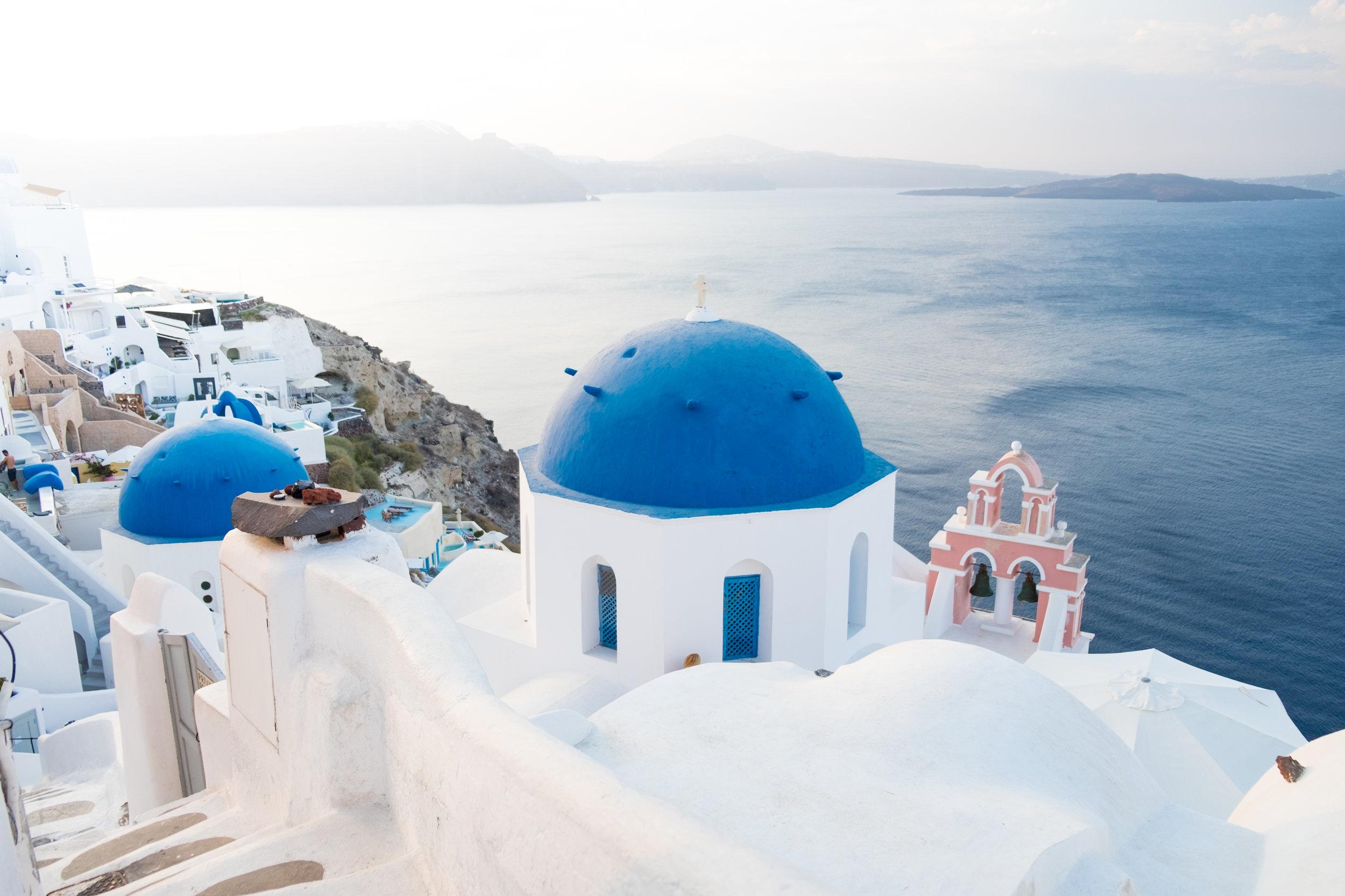 Greece_2018-40.jpg