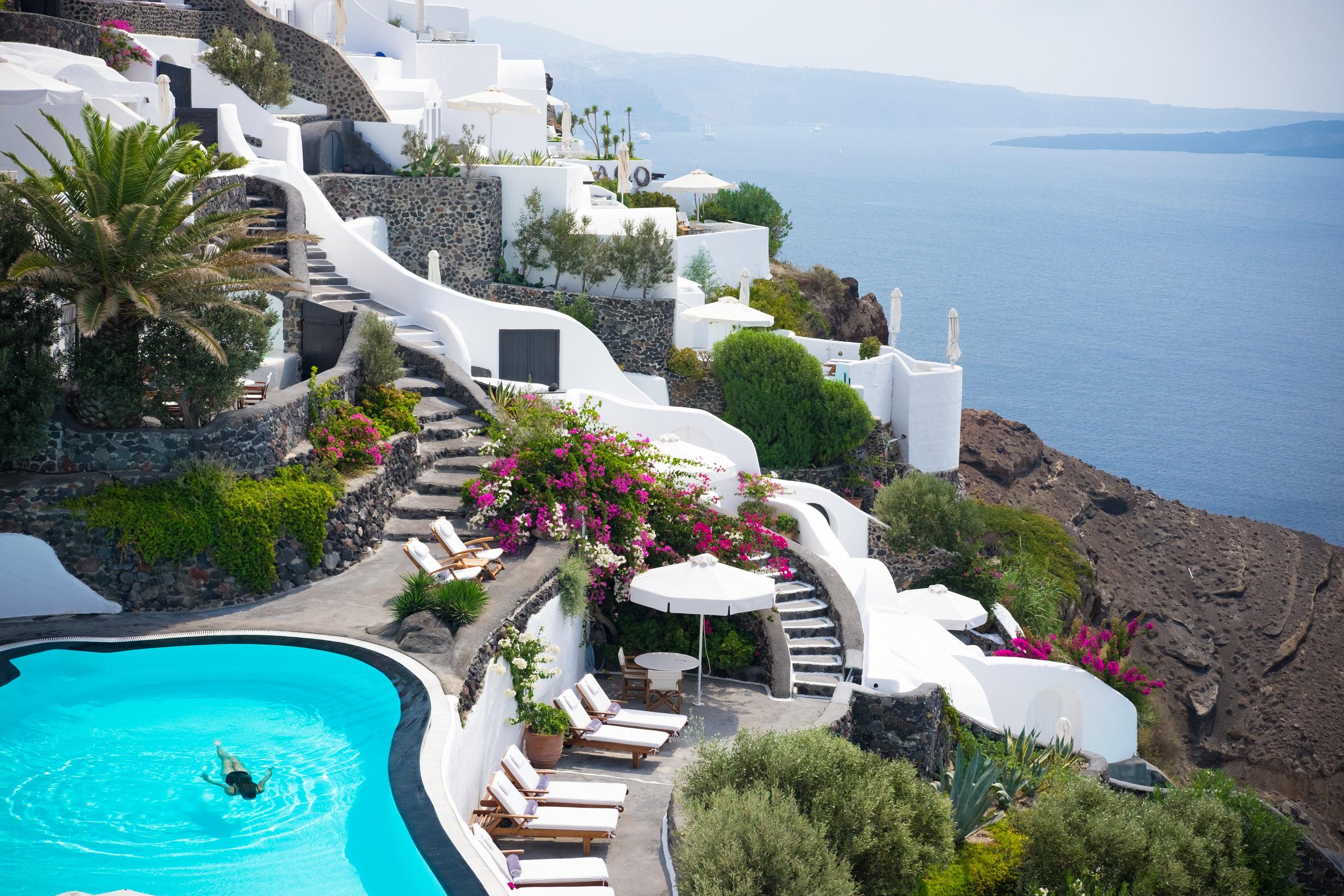 Greece_2018-58.jpg