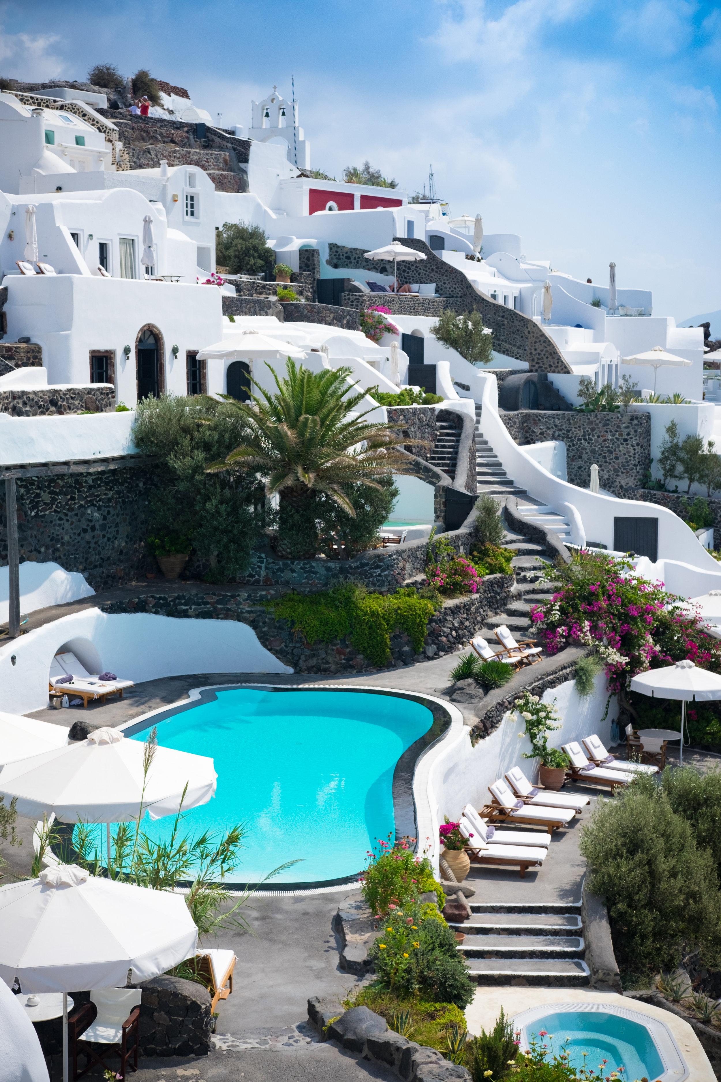 Greece_2018-59.jpg