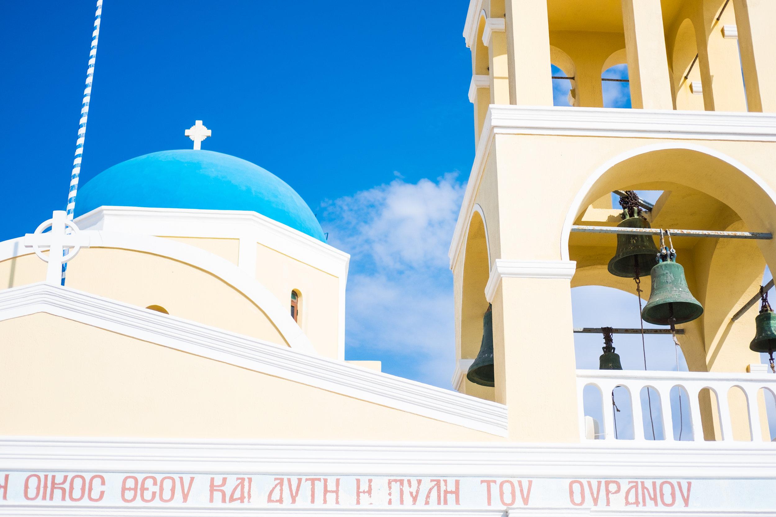 Greece_2018-61.jpg