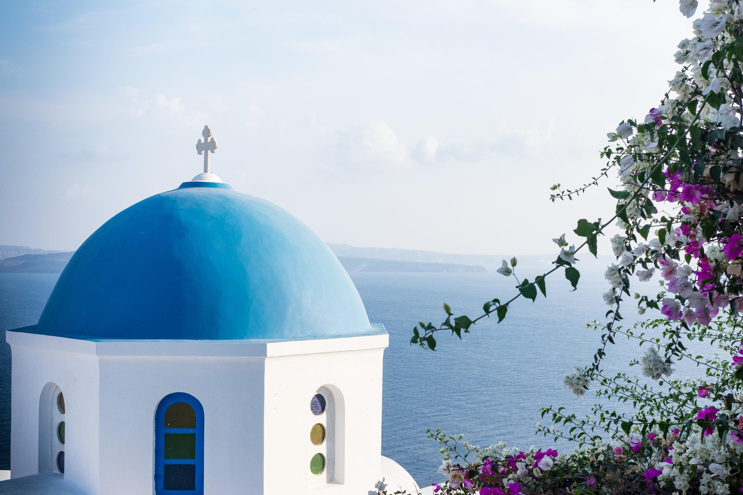 Greece_2018-66.jpg