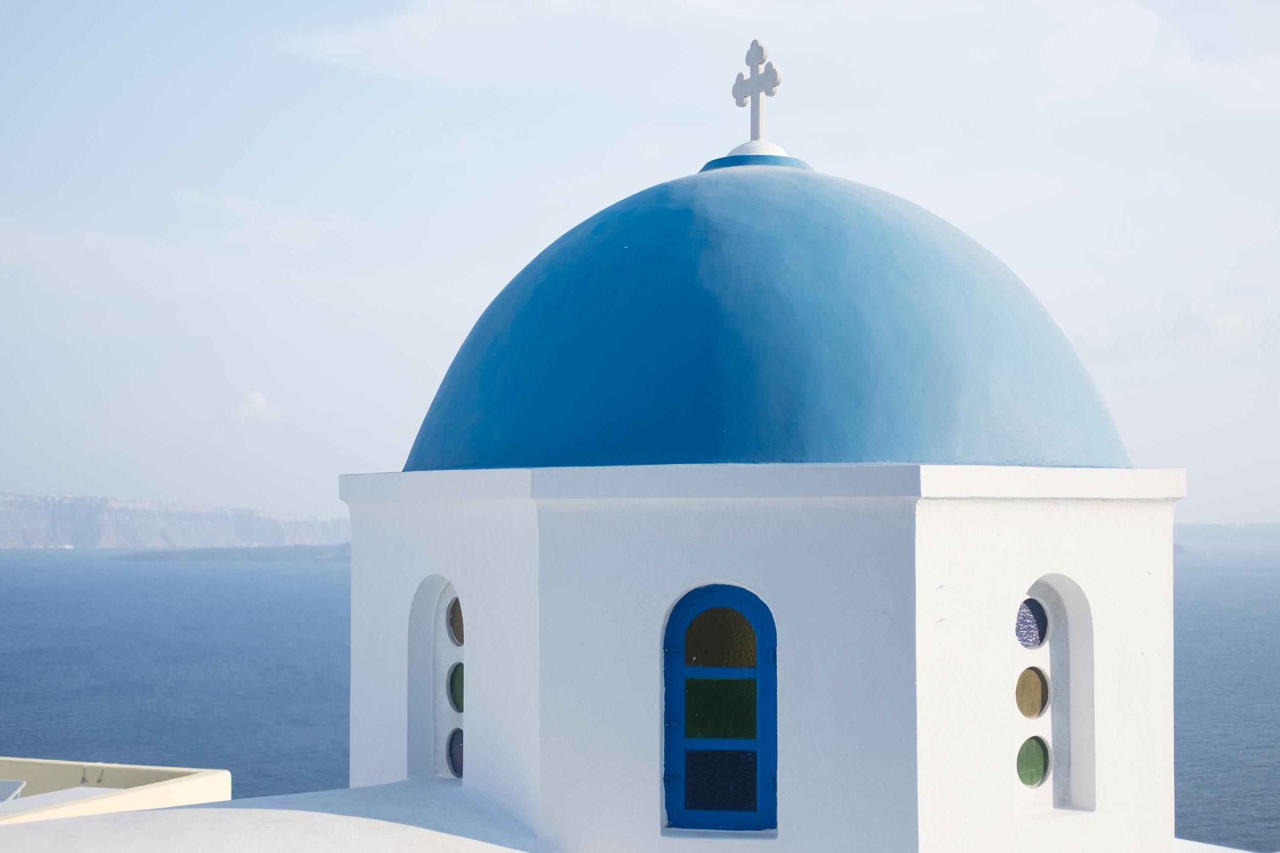 Greece_2018-68.jpg