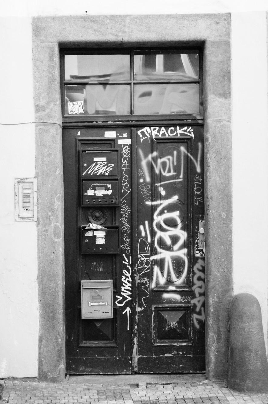 Prague Door 4.jpg